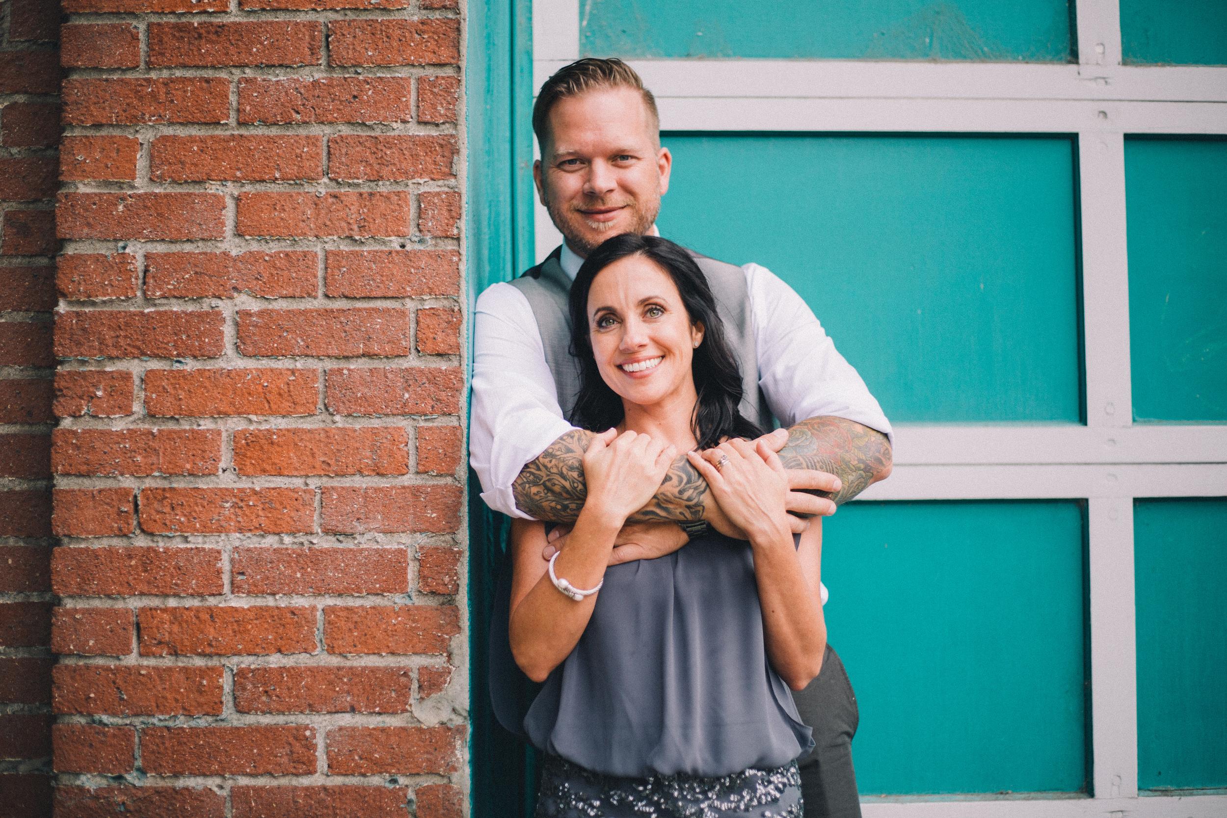 Matt&Becky_final-220.jpg