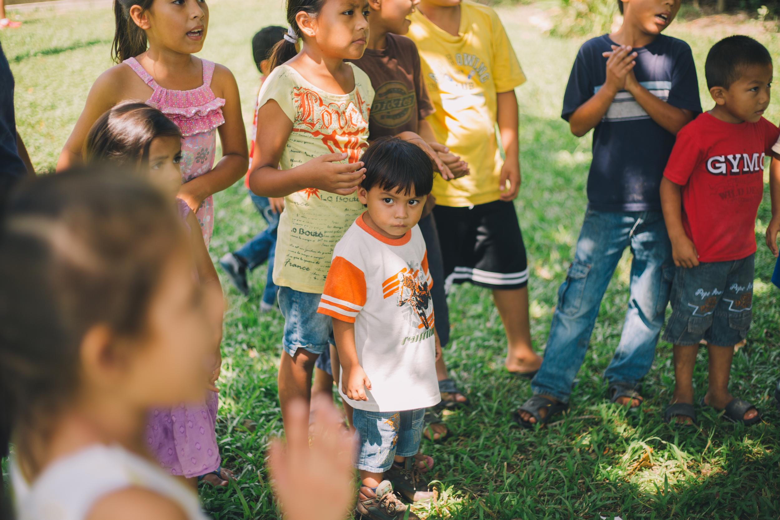 Guatemala2015-324.jpg