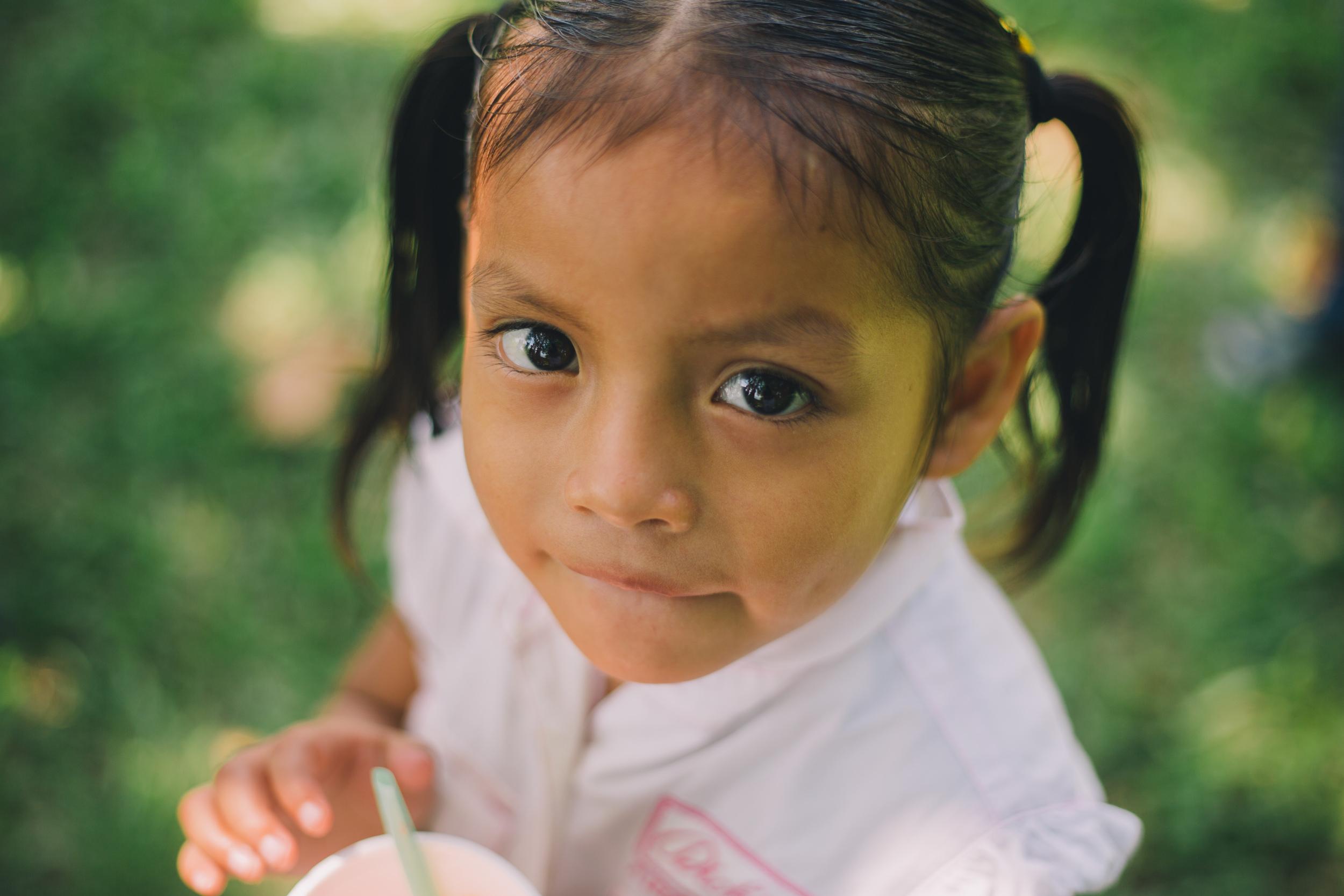 Guatemala2015-327.jpg