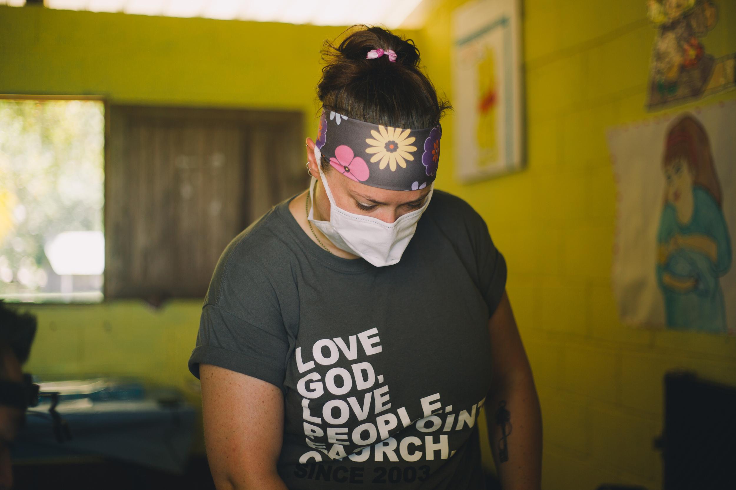Guatemala2015-354.jpg