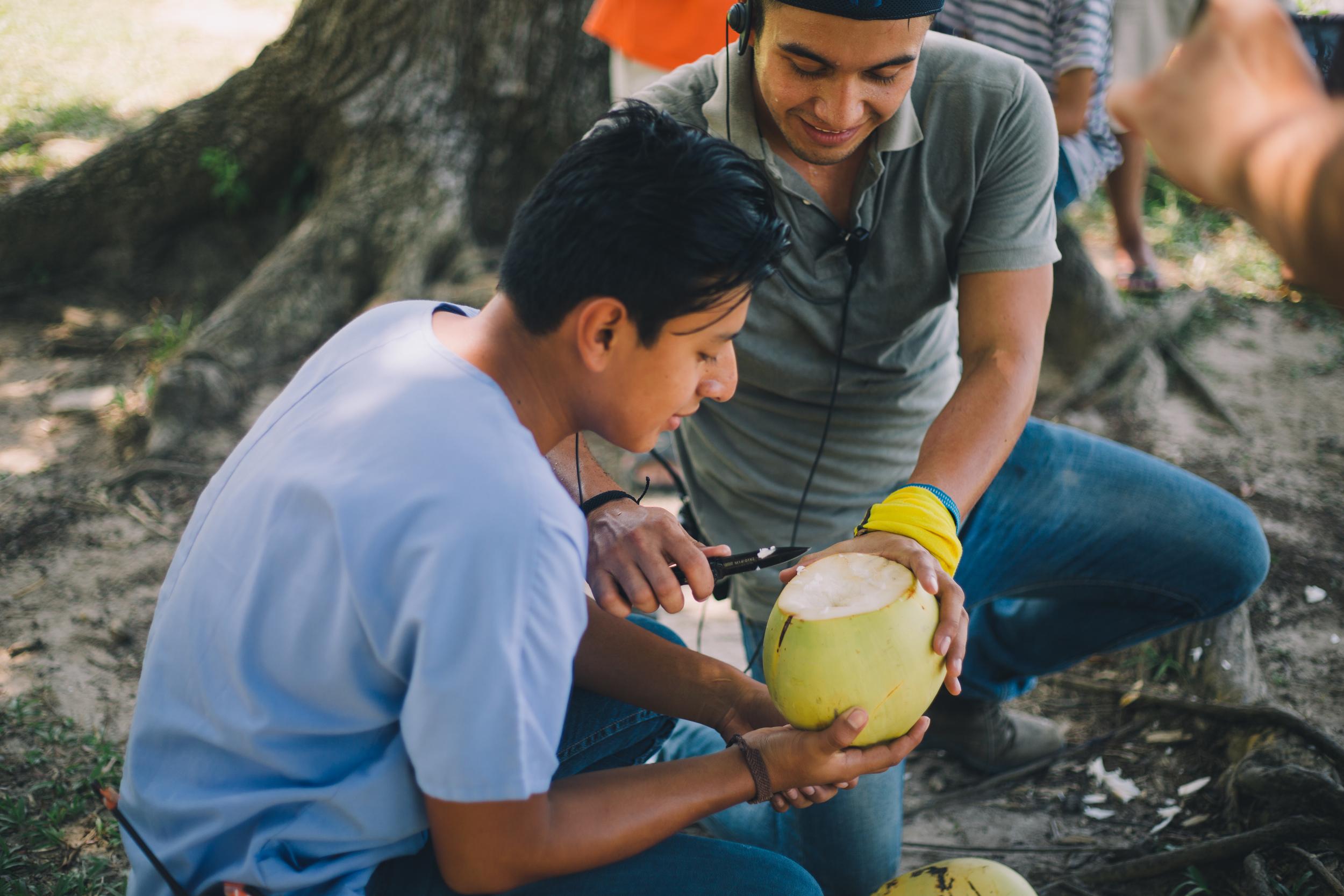 Guatemala2015-394.jpg