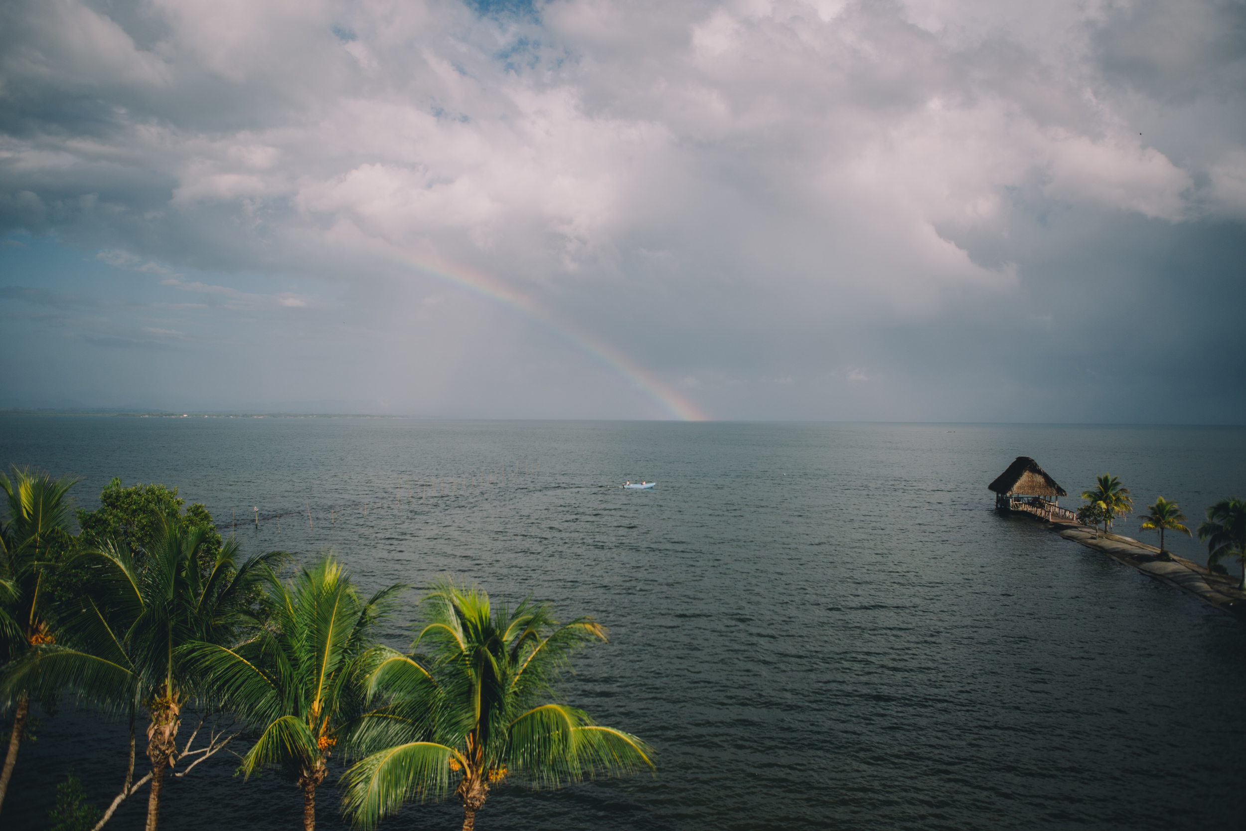 Guatemala2015-534.jpg