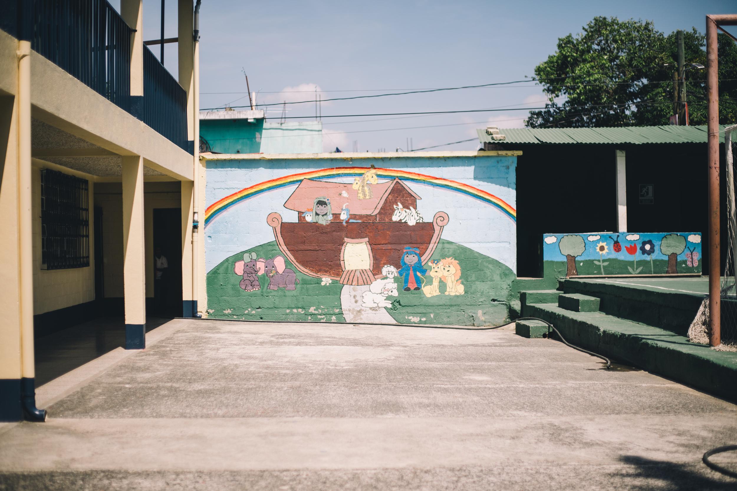 Guatemala2015-587.jpg