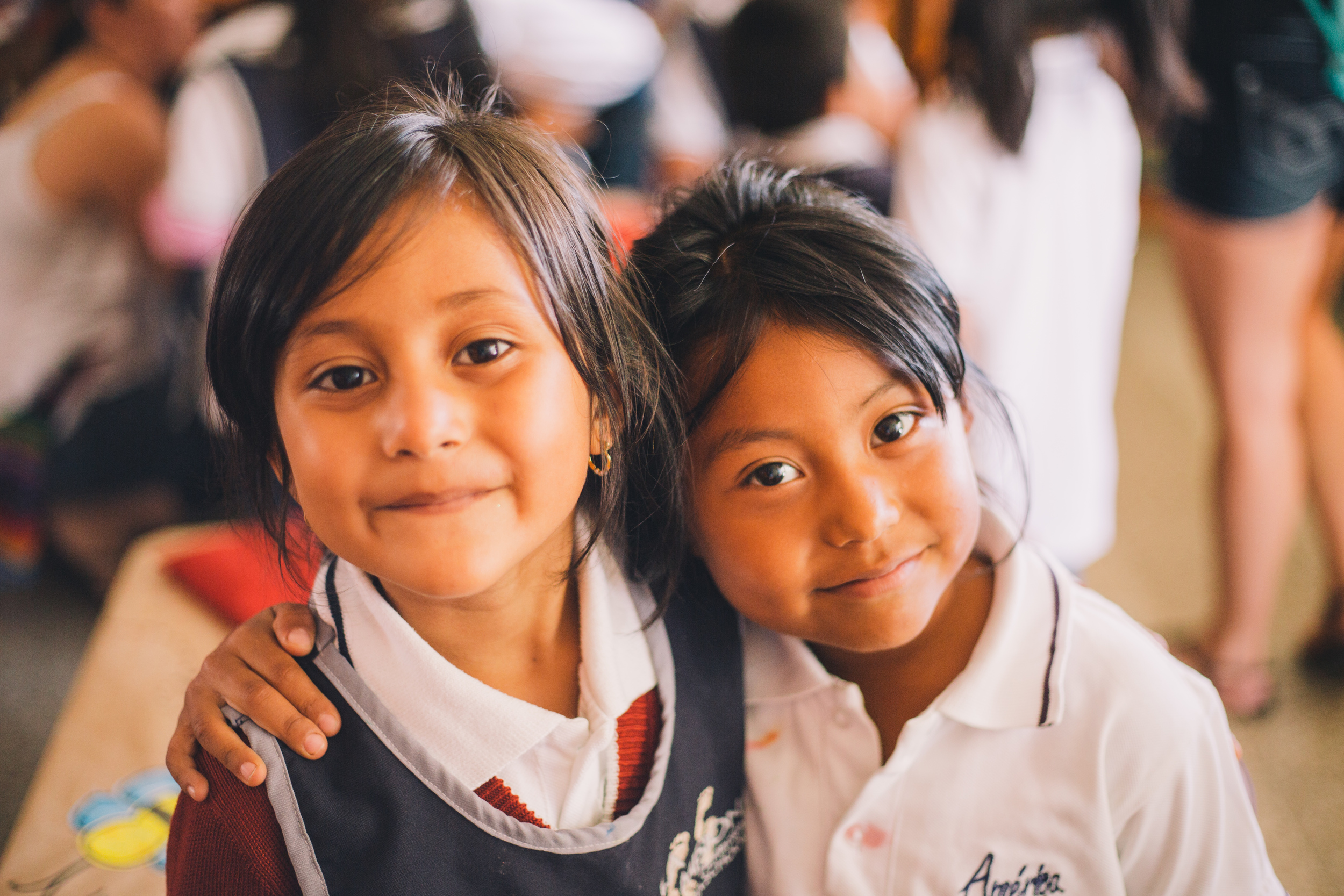 Guatemala2015-589.jpg