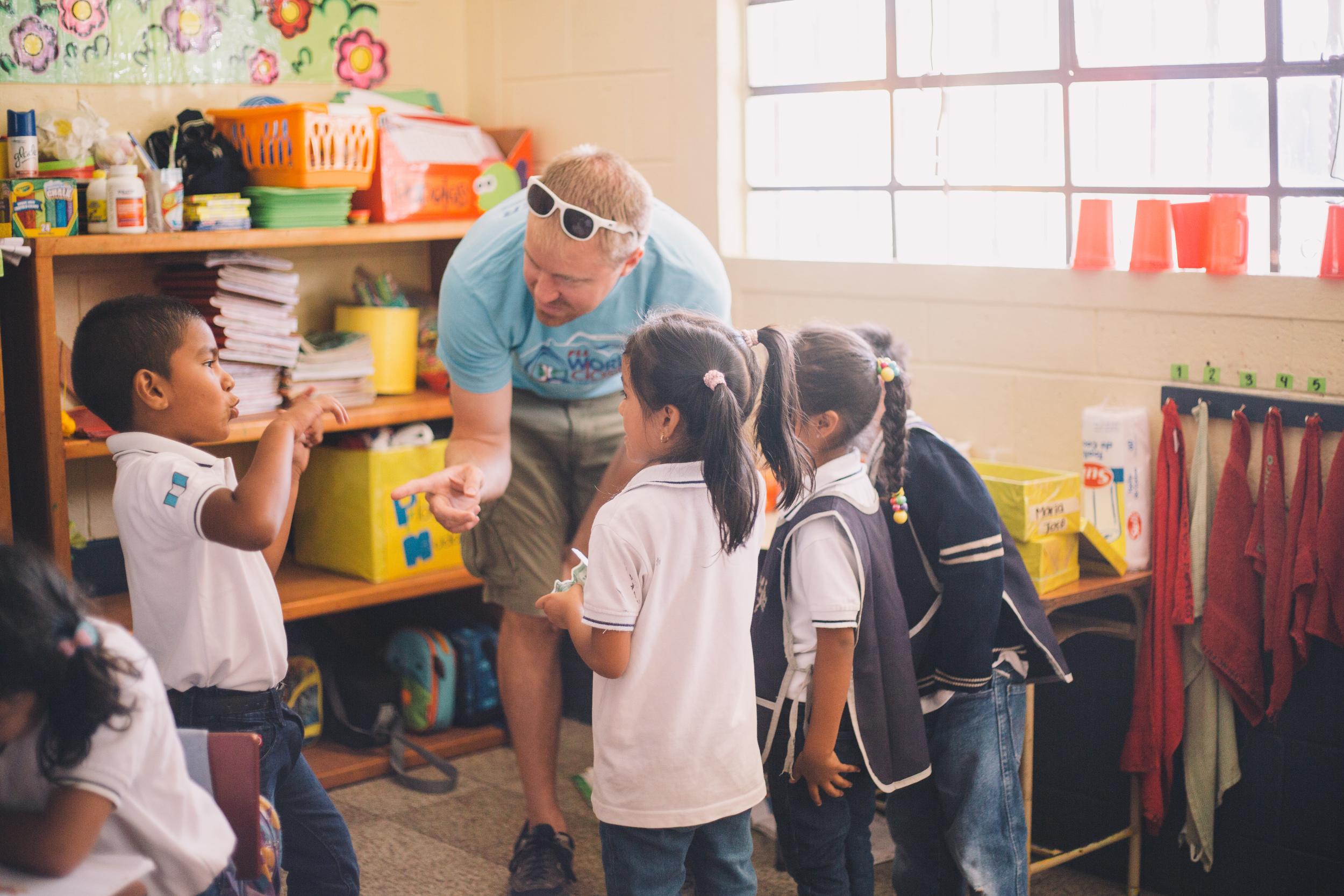 Guatemala2015-598.jpg