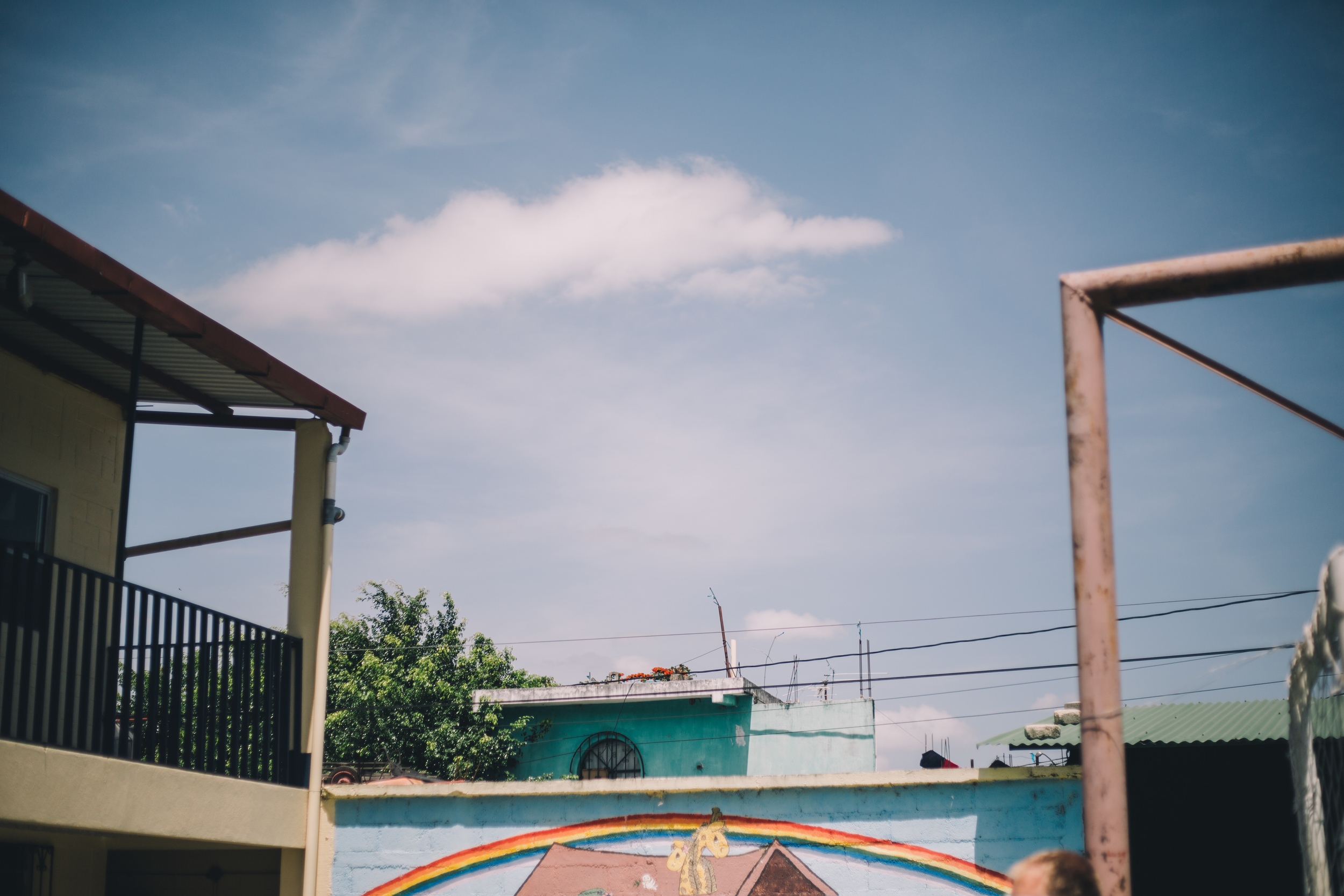 Guatemala2015-634.jpg