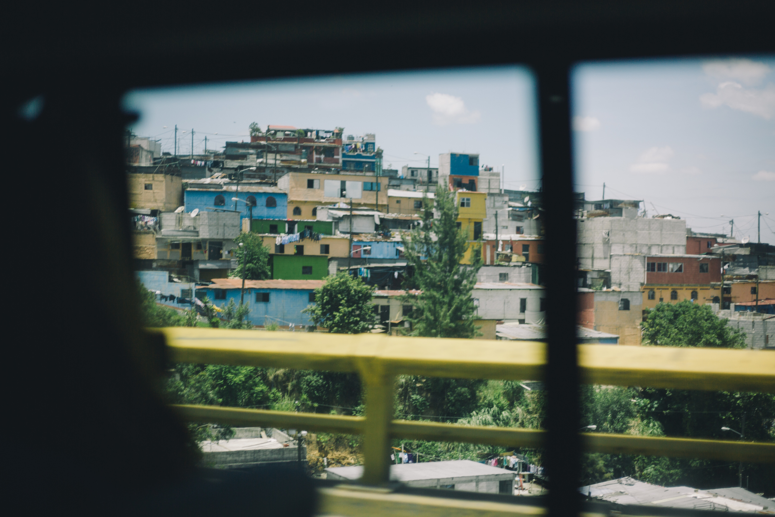 Guatemala2015-694.jpg