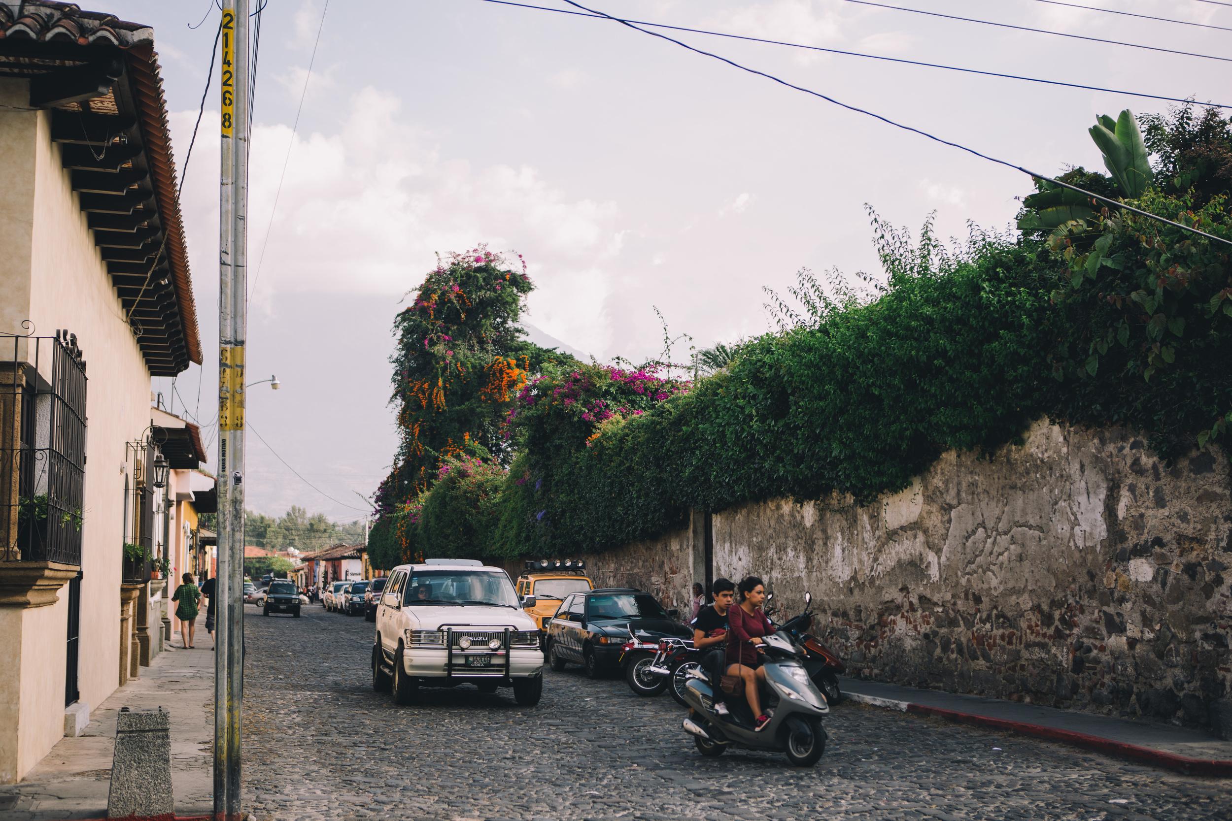 Guatemala2015-711.jpg