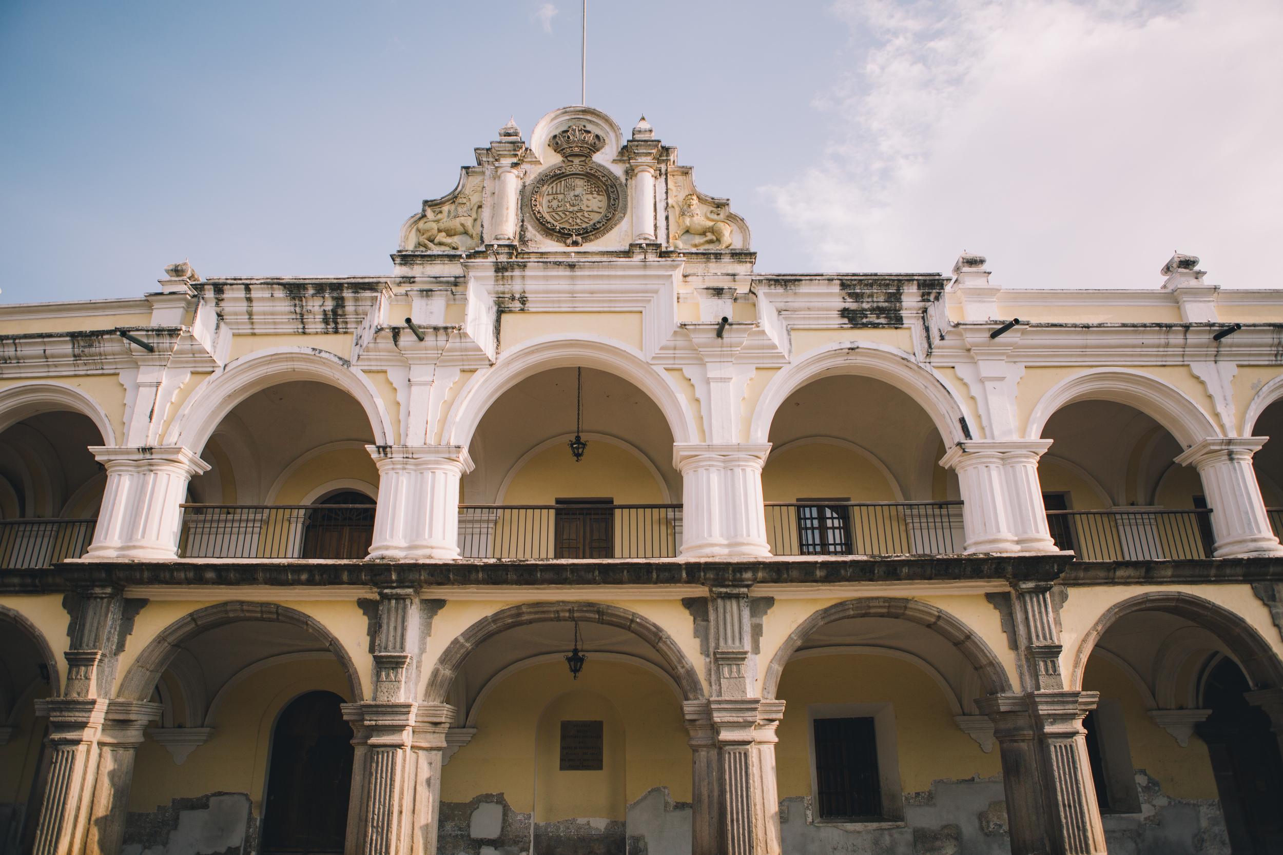 Guatemala2015-730.jpg