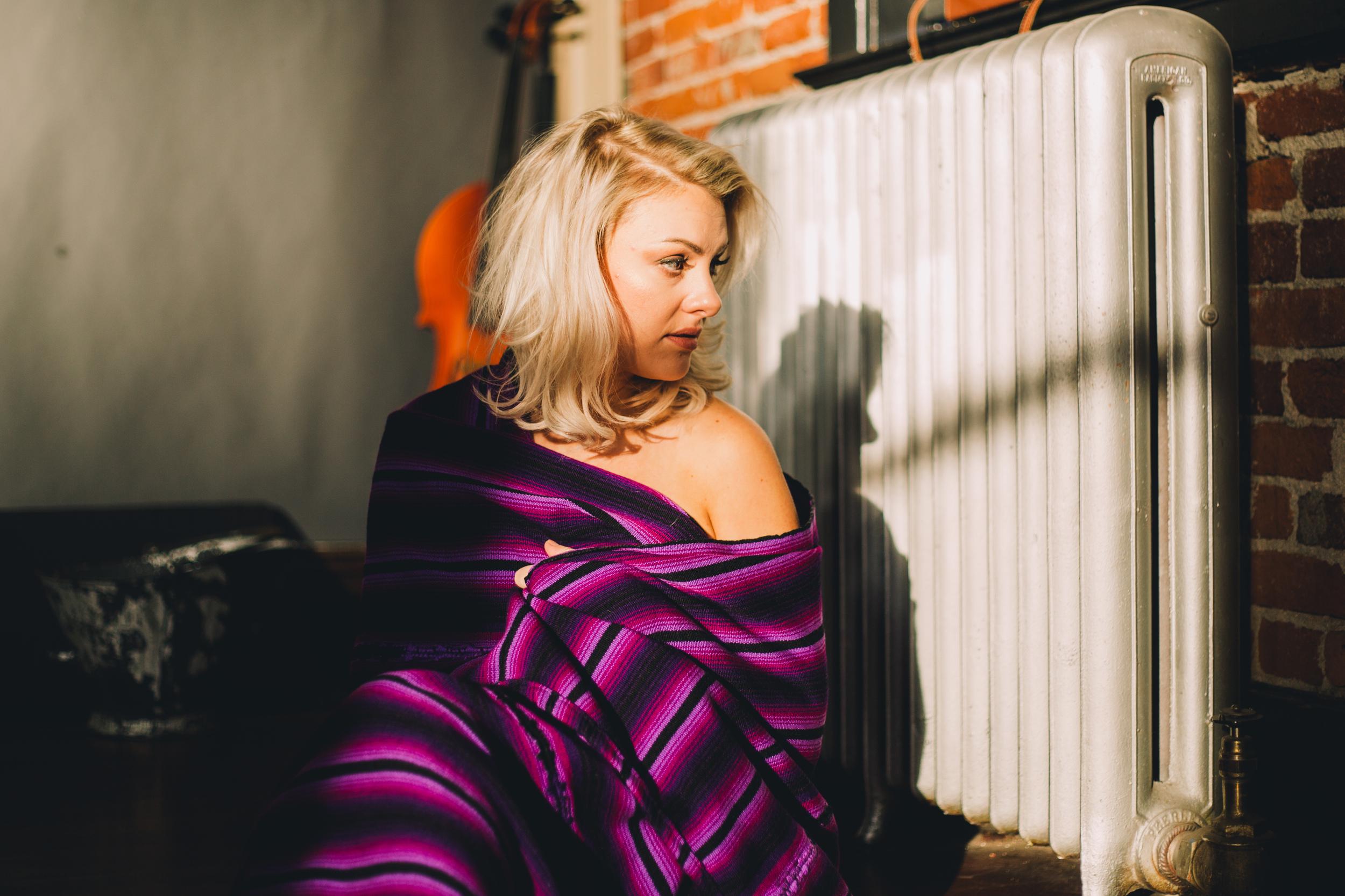 Kristina-81.jpg