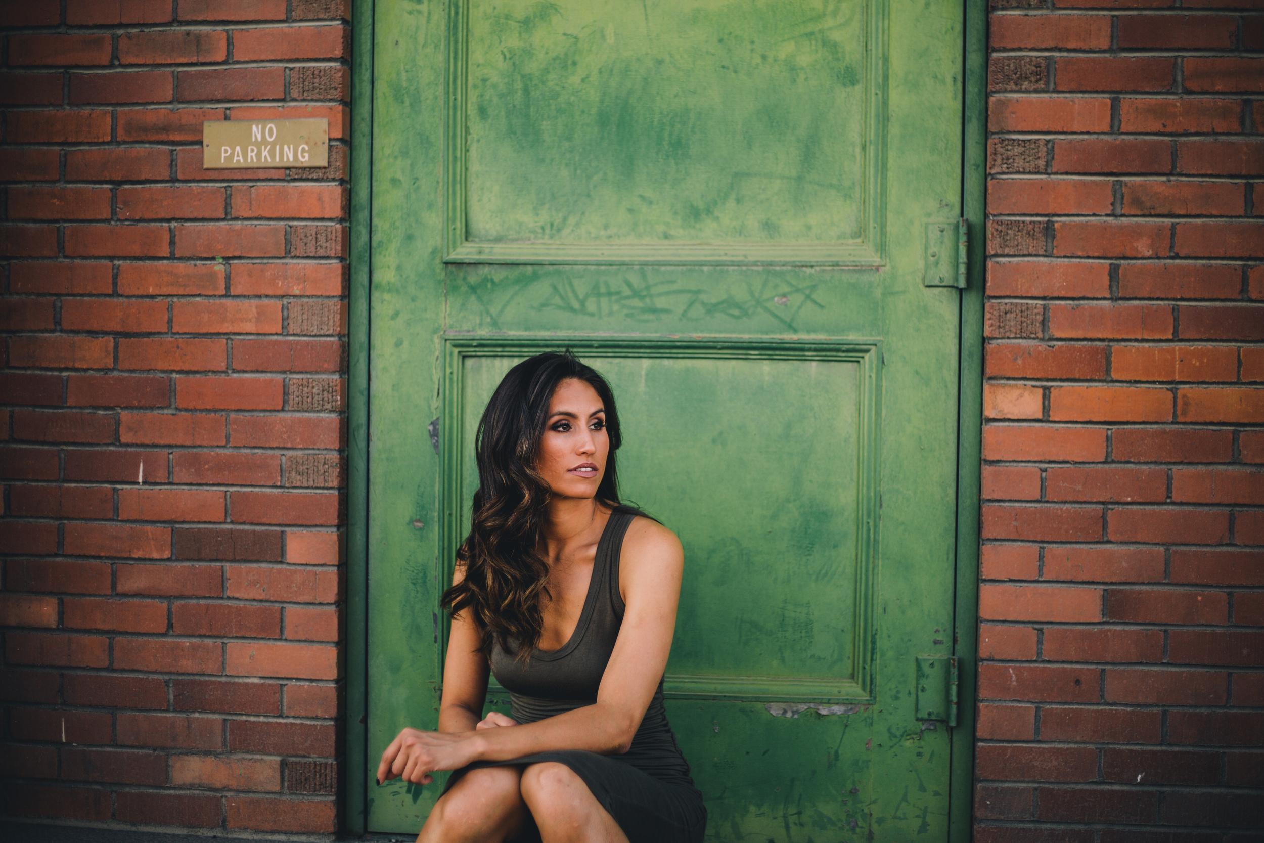 Vanessa-63.jpg