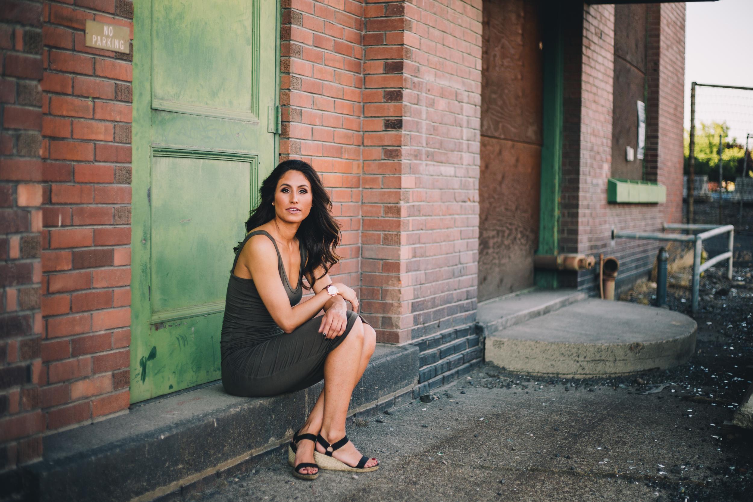 Vanessa-84.jpg