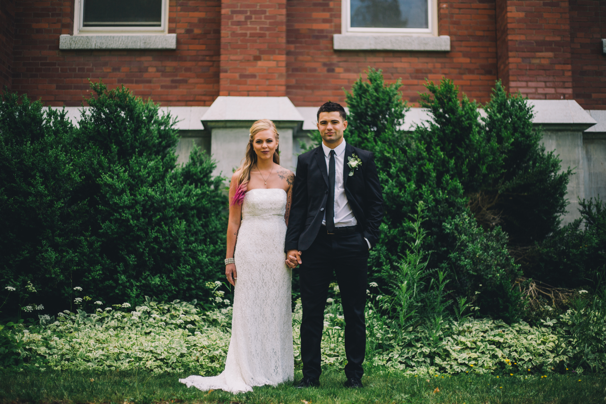 Mike&Haley (98 of 322).jpg