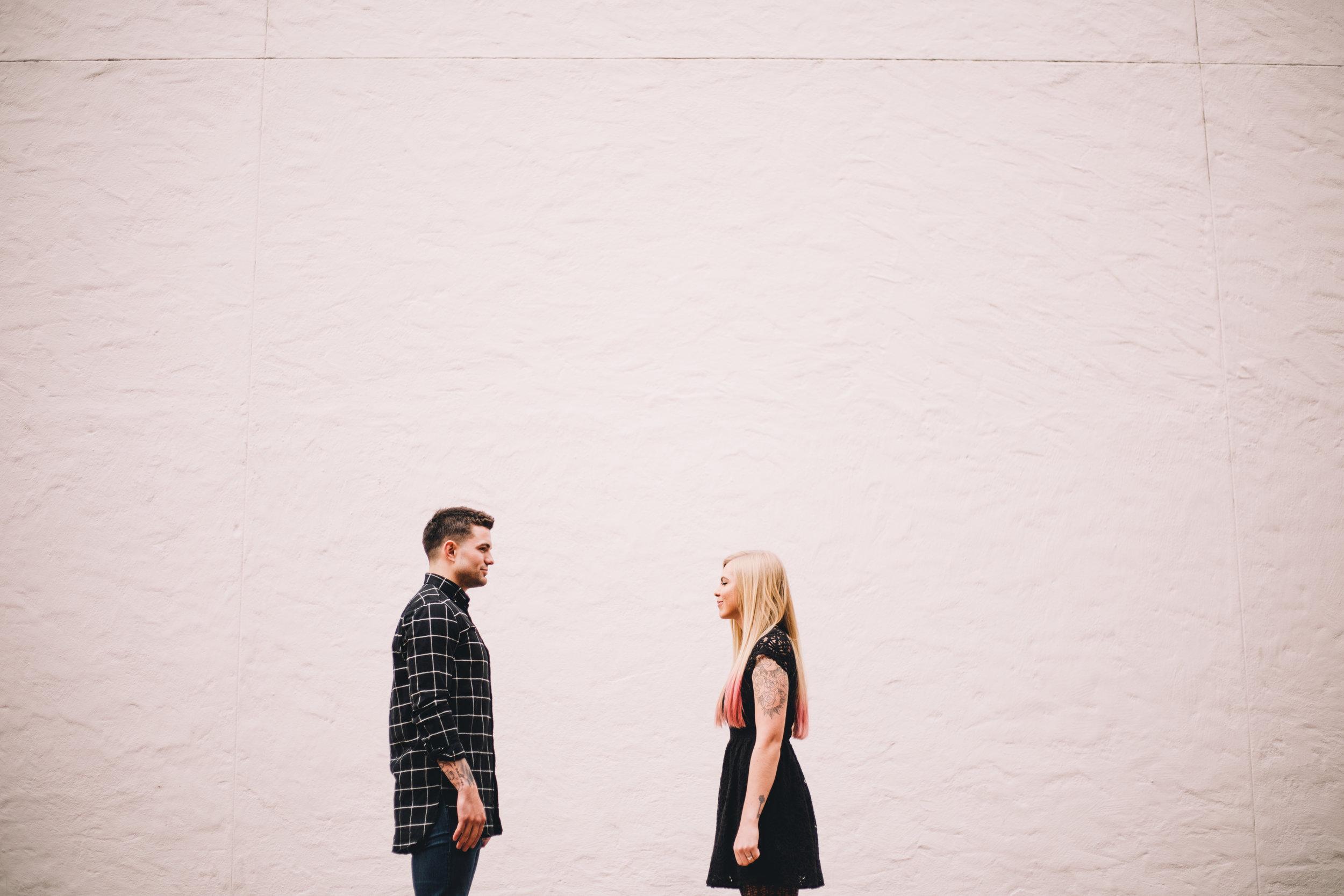 Mike&Haley-41.jpg