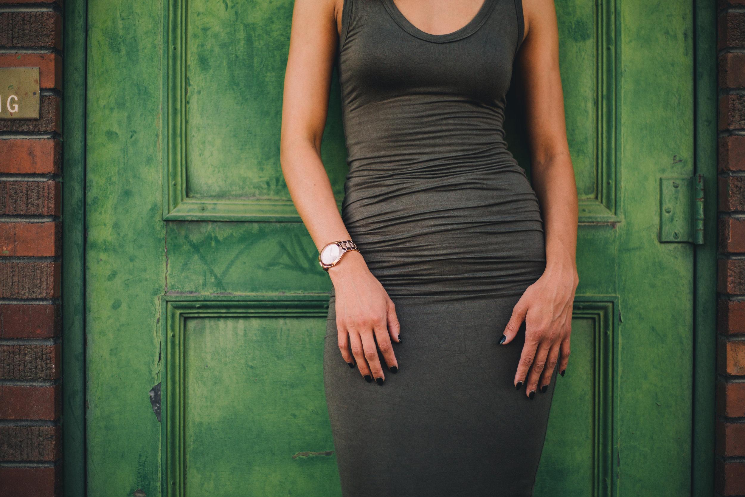 Vanessa-66.jpg