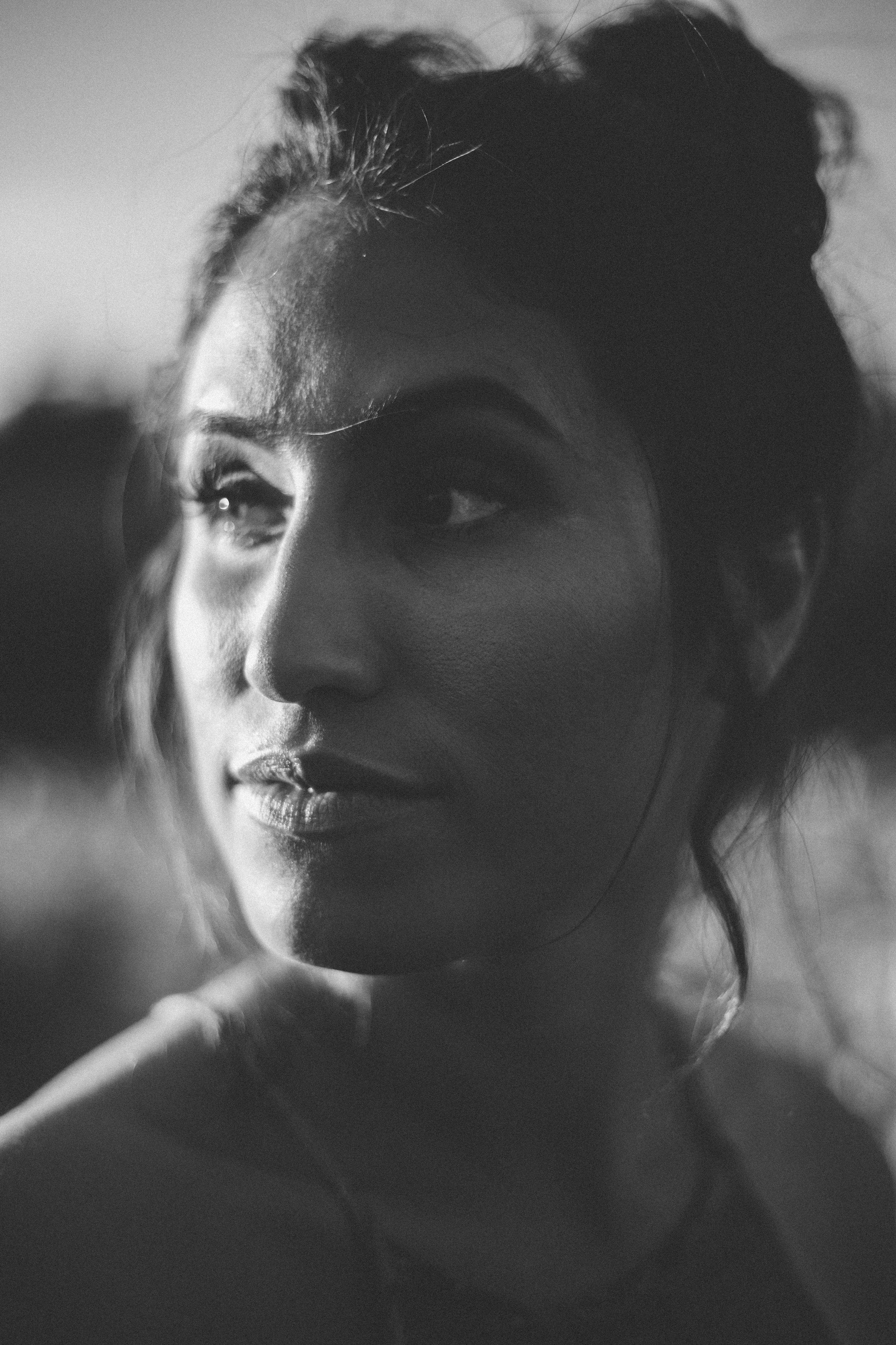 Vanessa_River-76.jpg