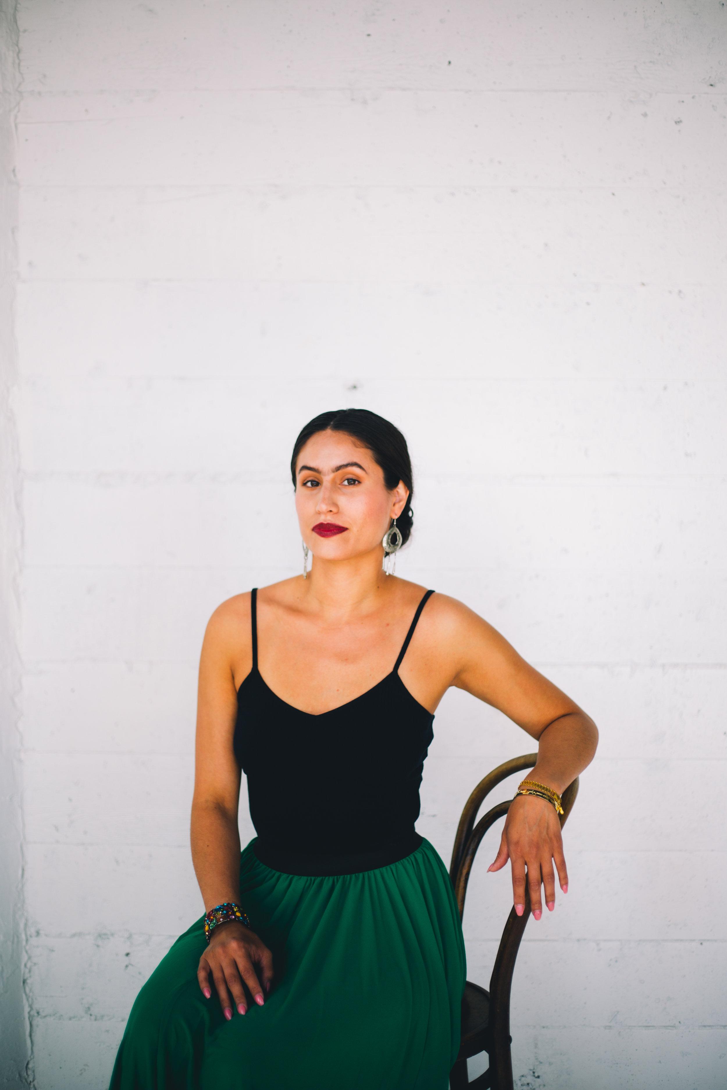 FridaKahlo-6.jpg