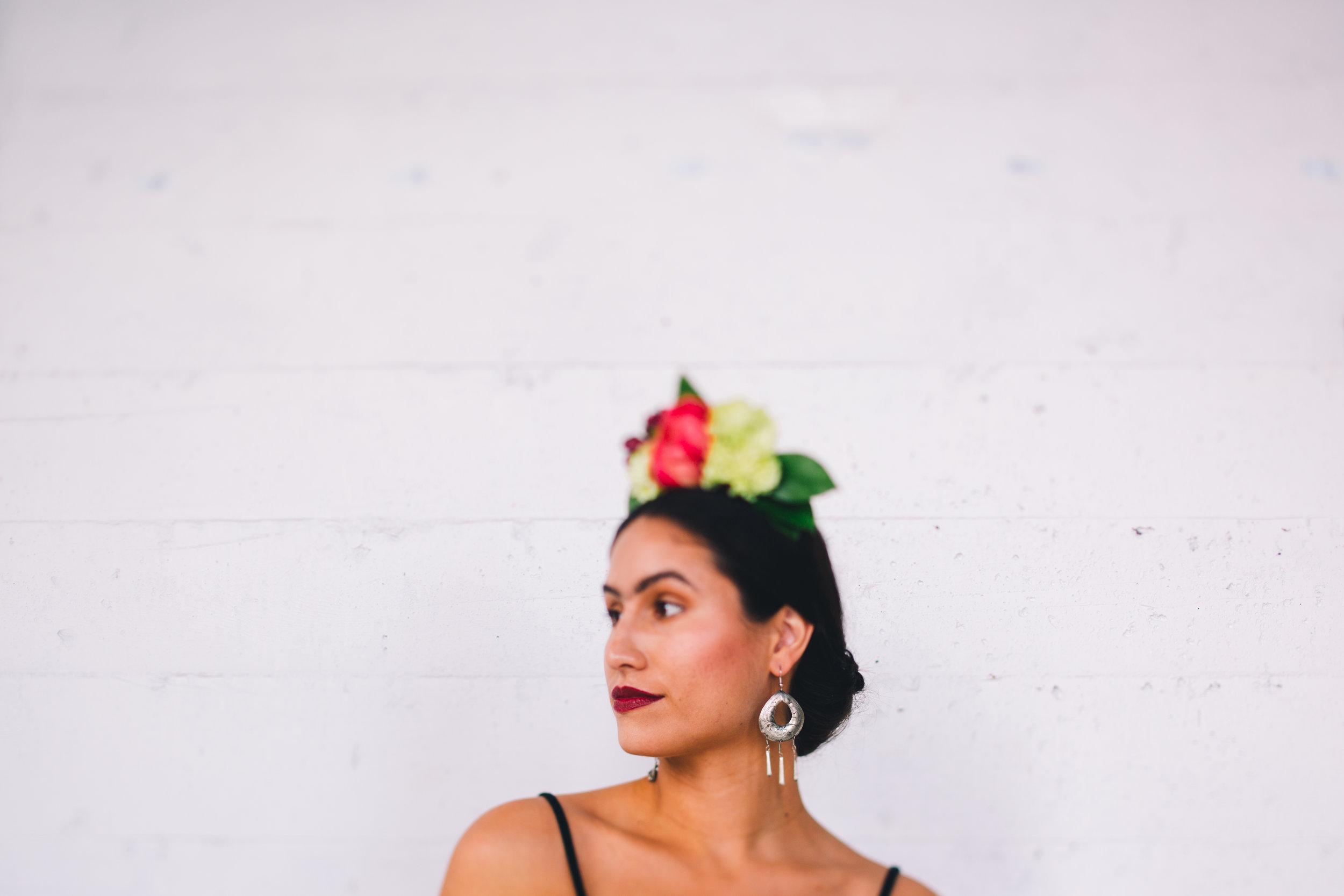 FridaKahlo-24.jpg