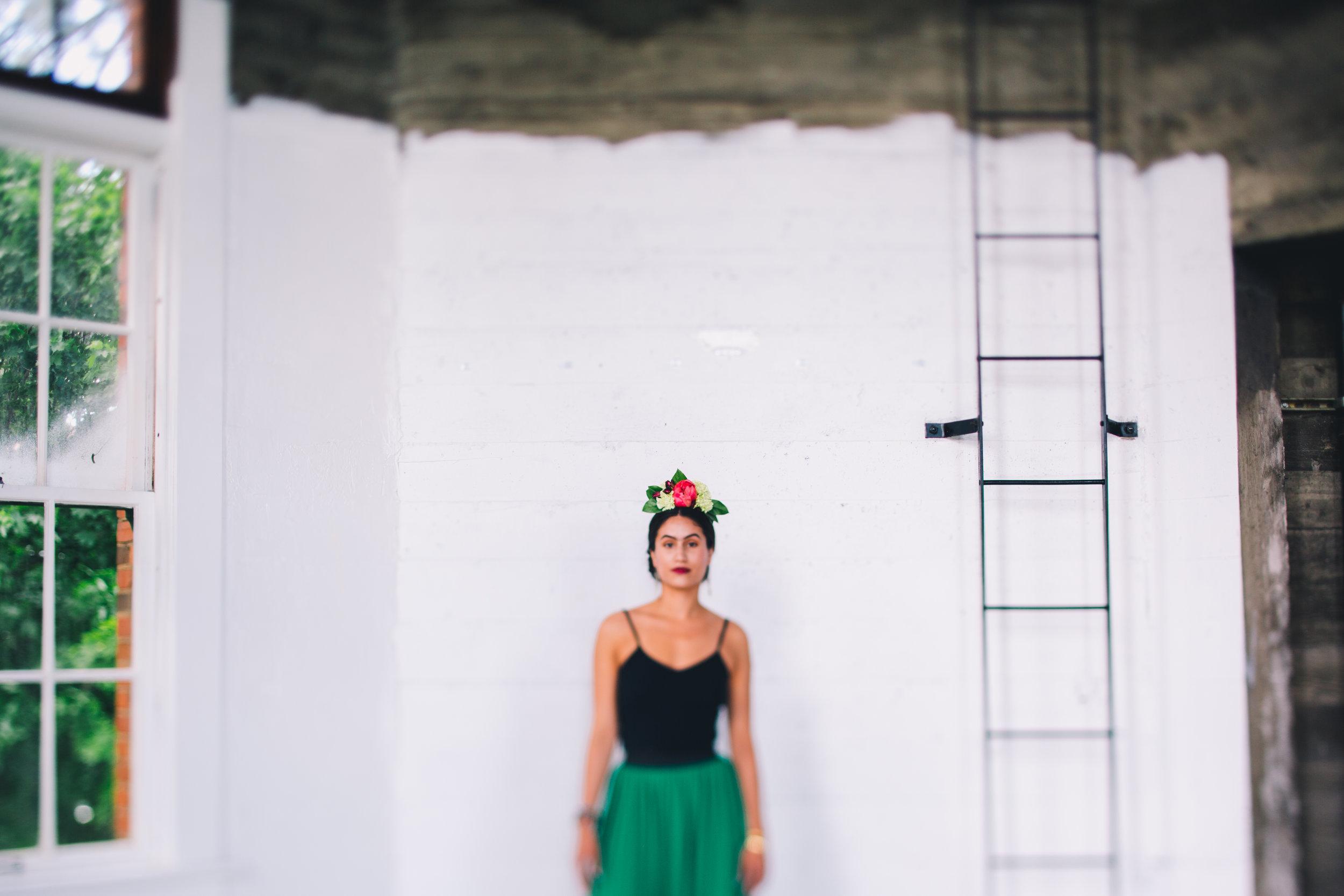 FridaKahlo-23.jpg
