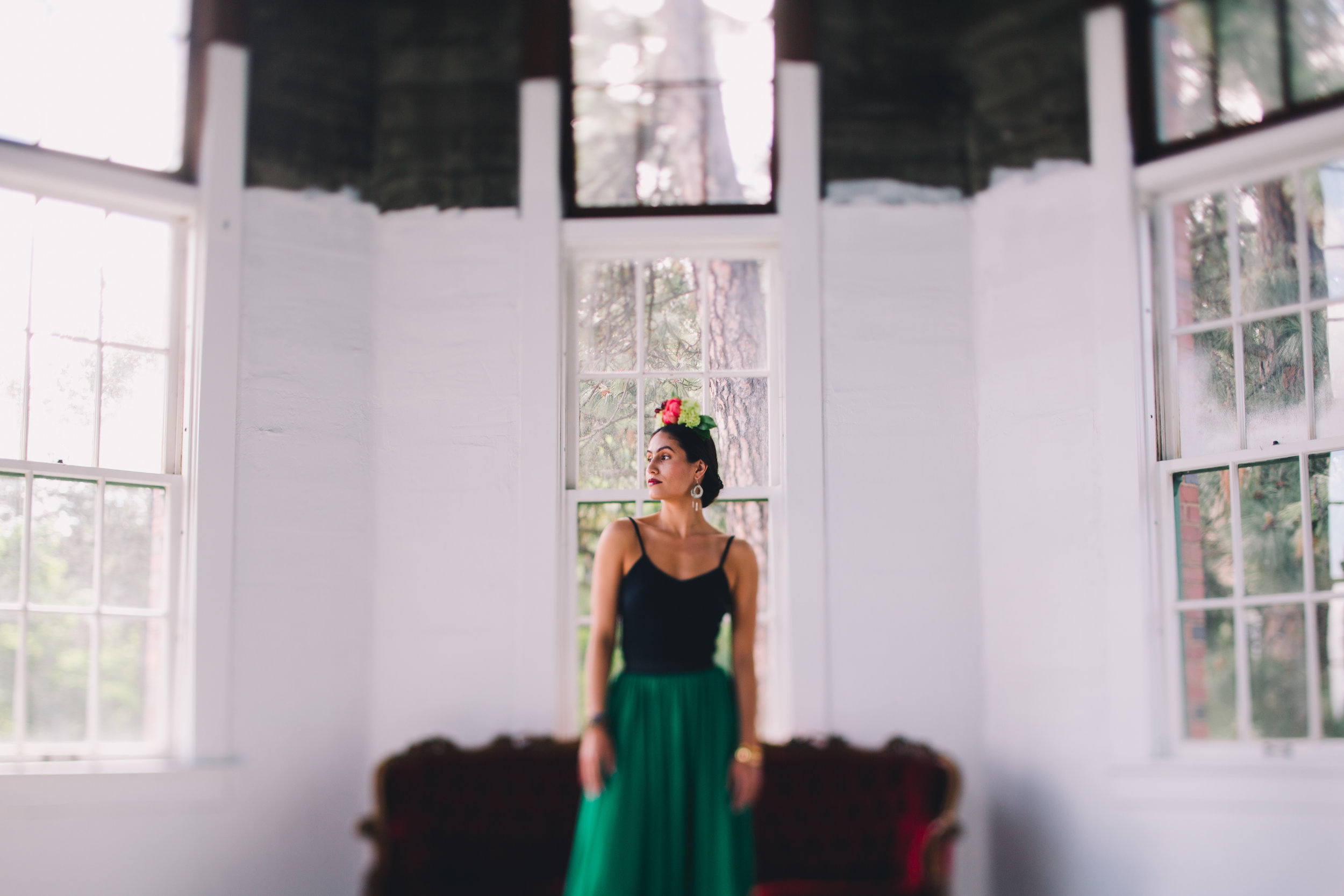 FridaKahlo-26.jpg
