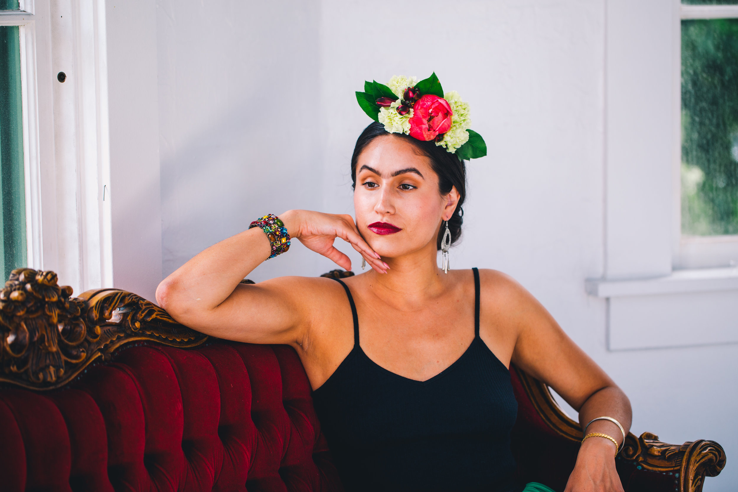 FridaKahlo-78.jpg