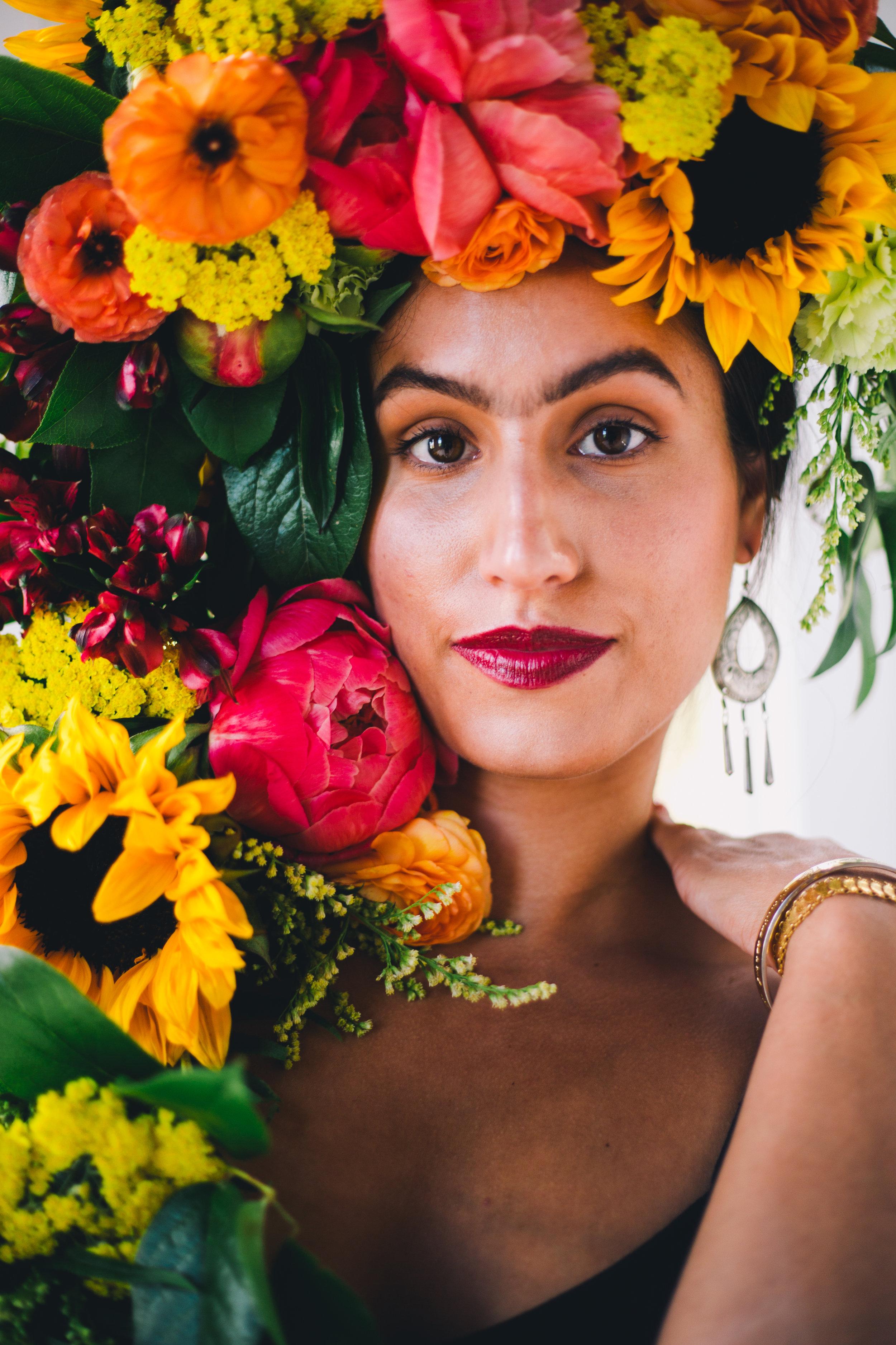 FridaKahlo-138.jpg