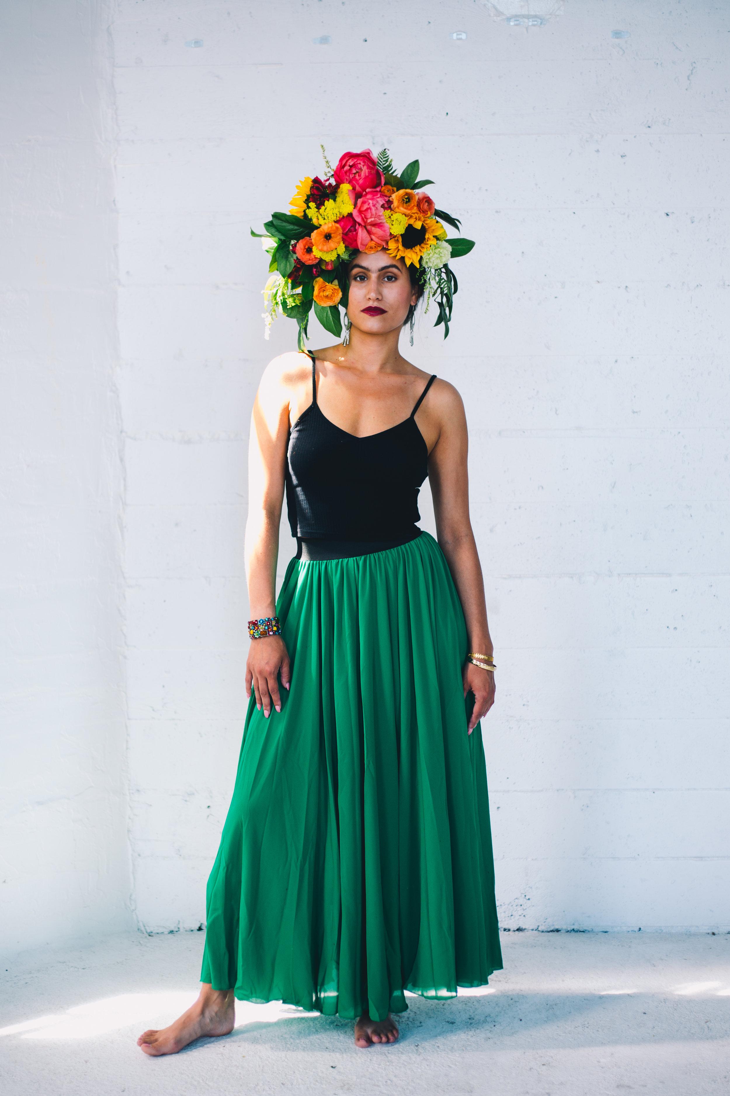 FridaKahlo-170.jpg
