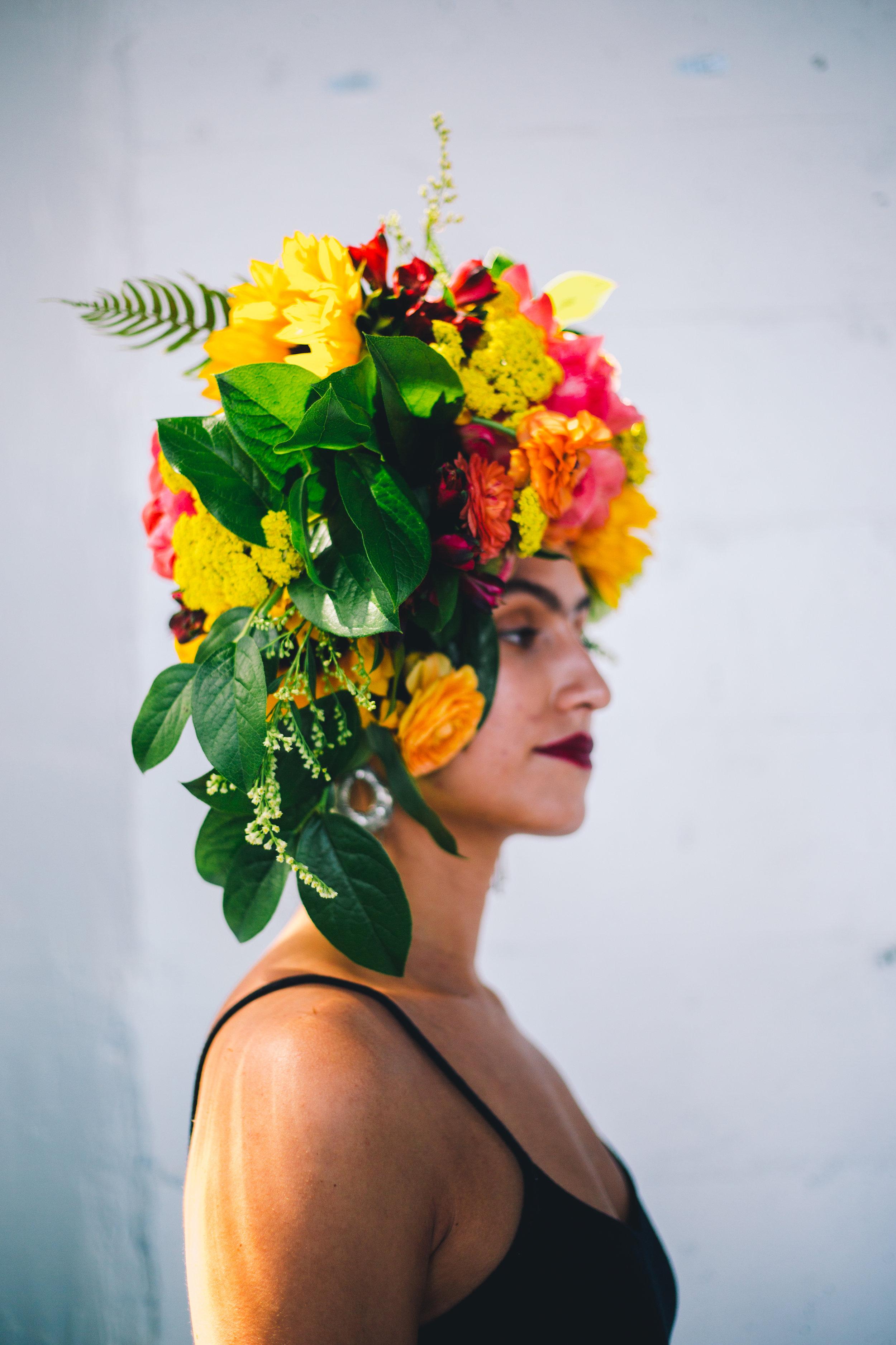 FridaKahlo-183.jpg