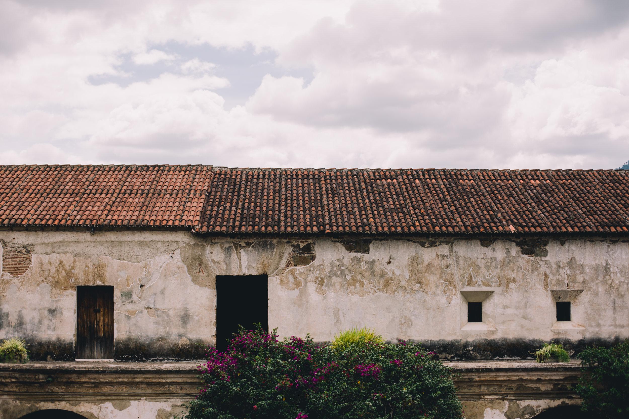 Guatemala2017-18.jpg