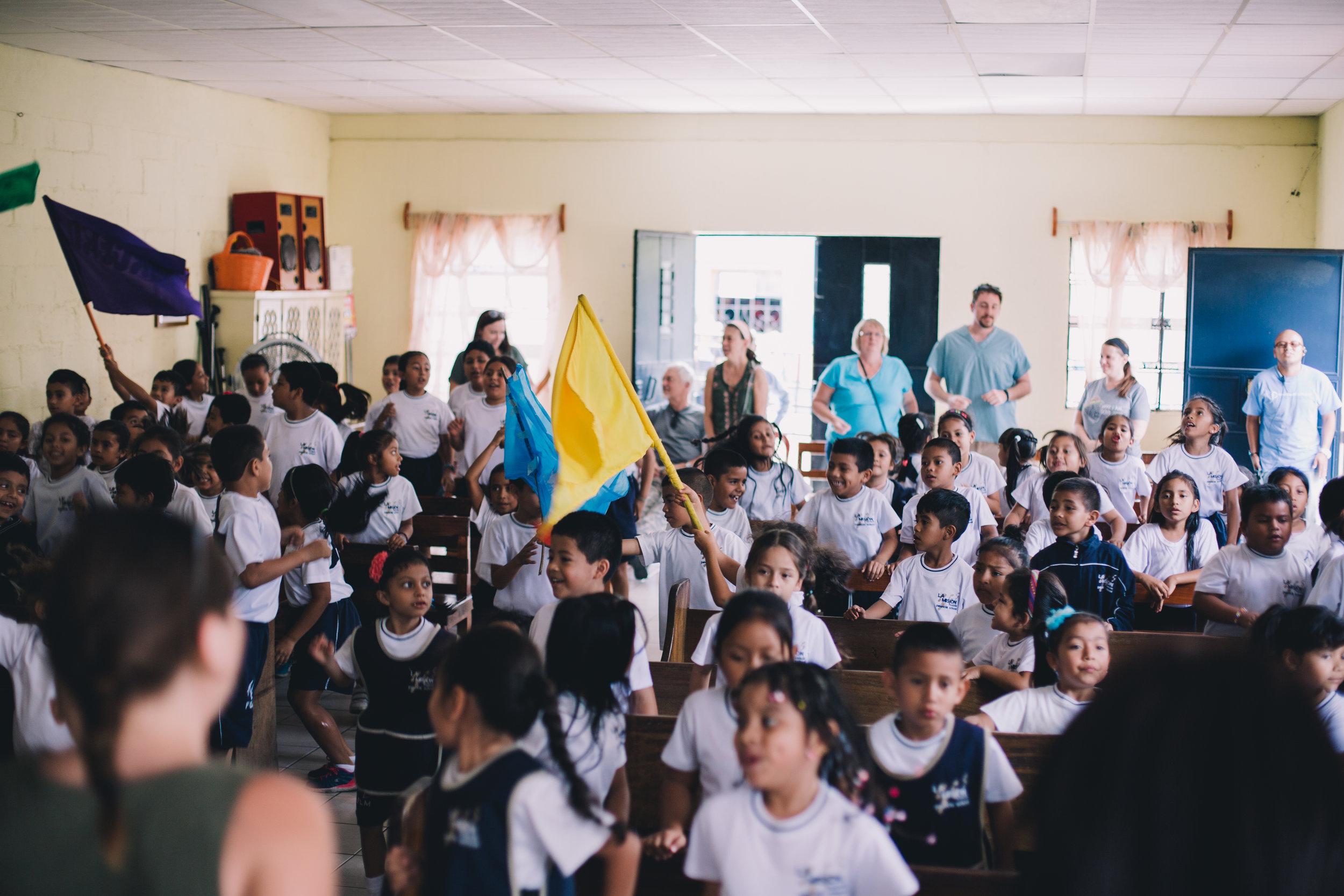 Guatemala2017-37.jpg