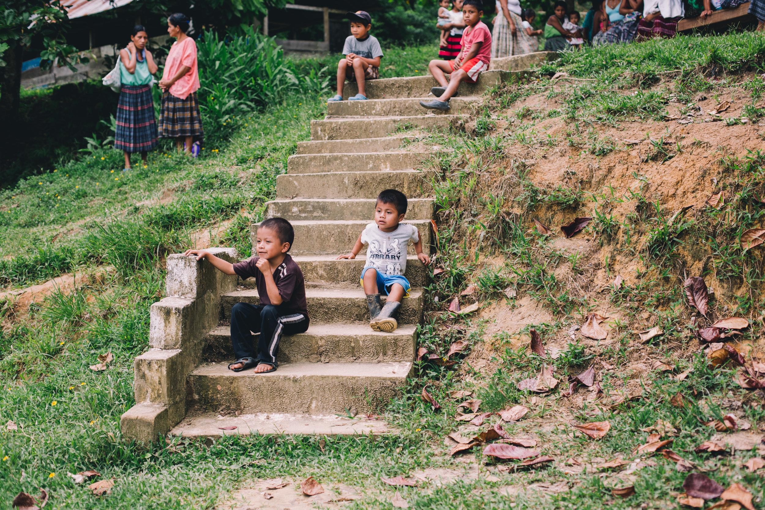 Guatemala2017-76.jpg