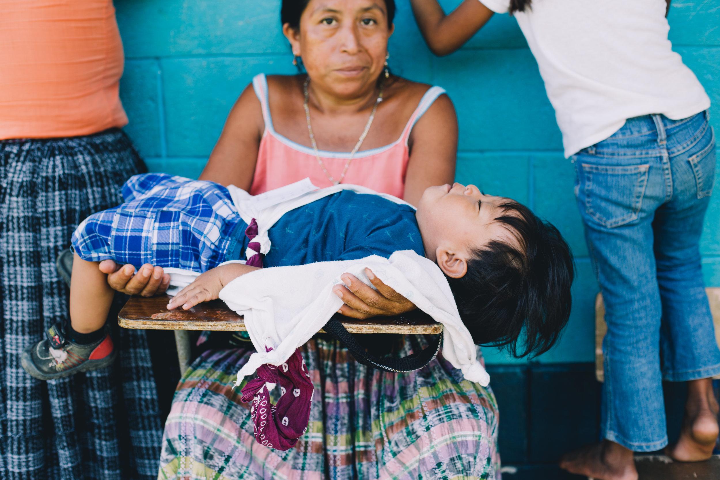 Guatemala2017-134.jpg
