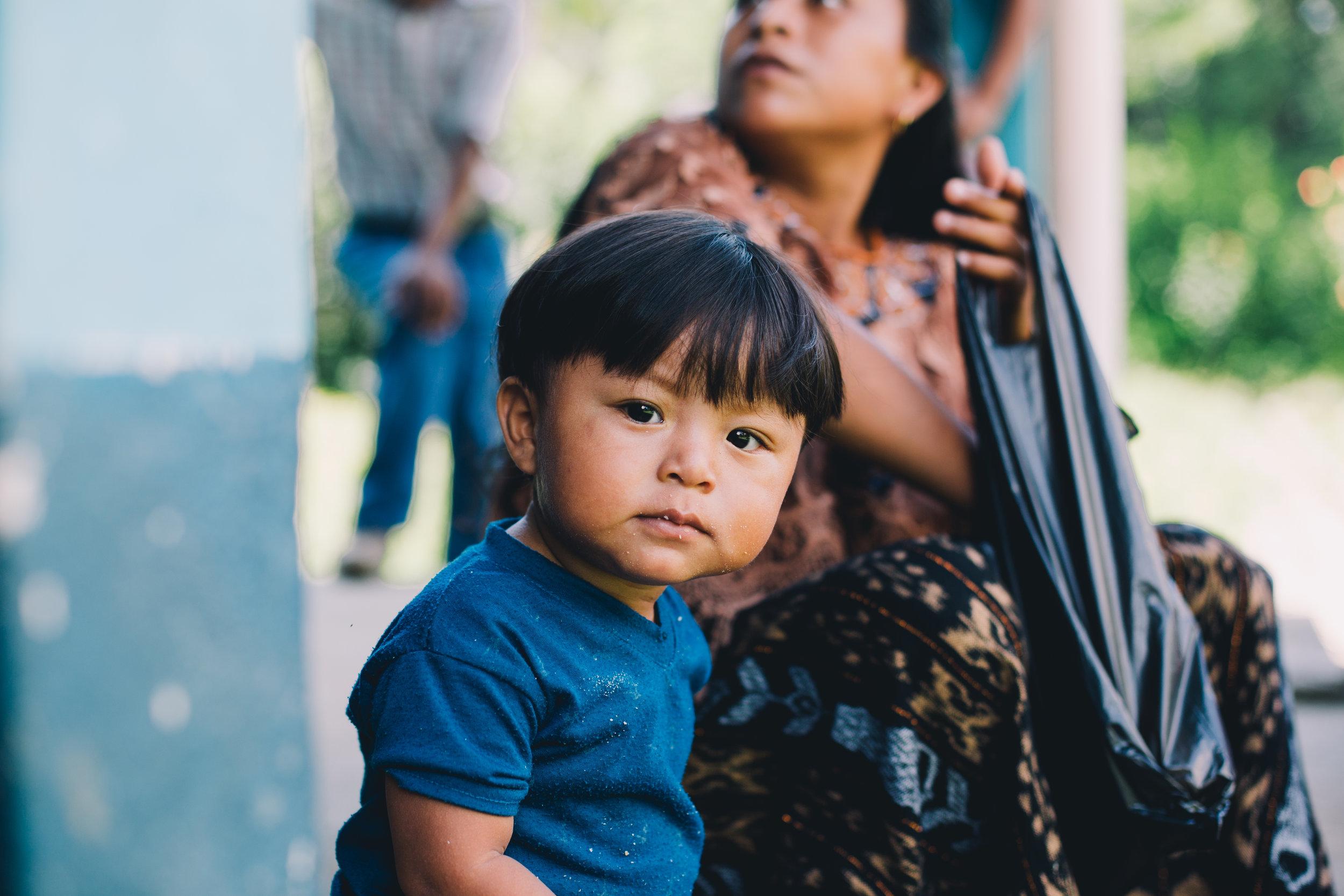 Guatemala2017-140.jpg