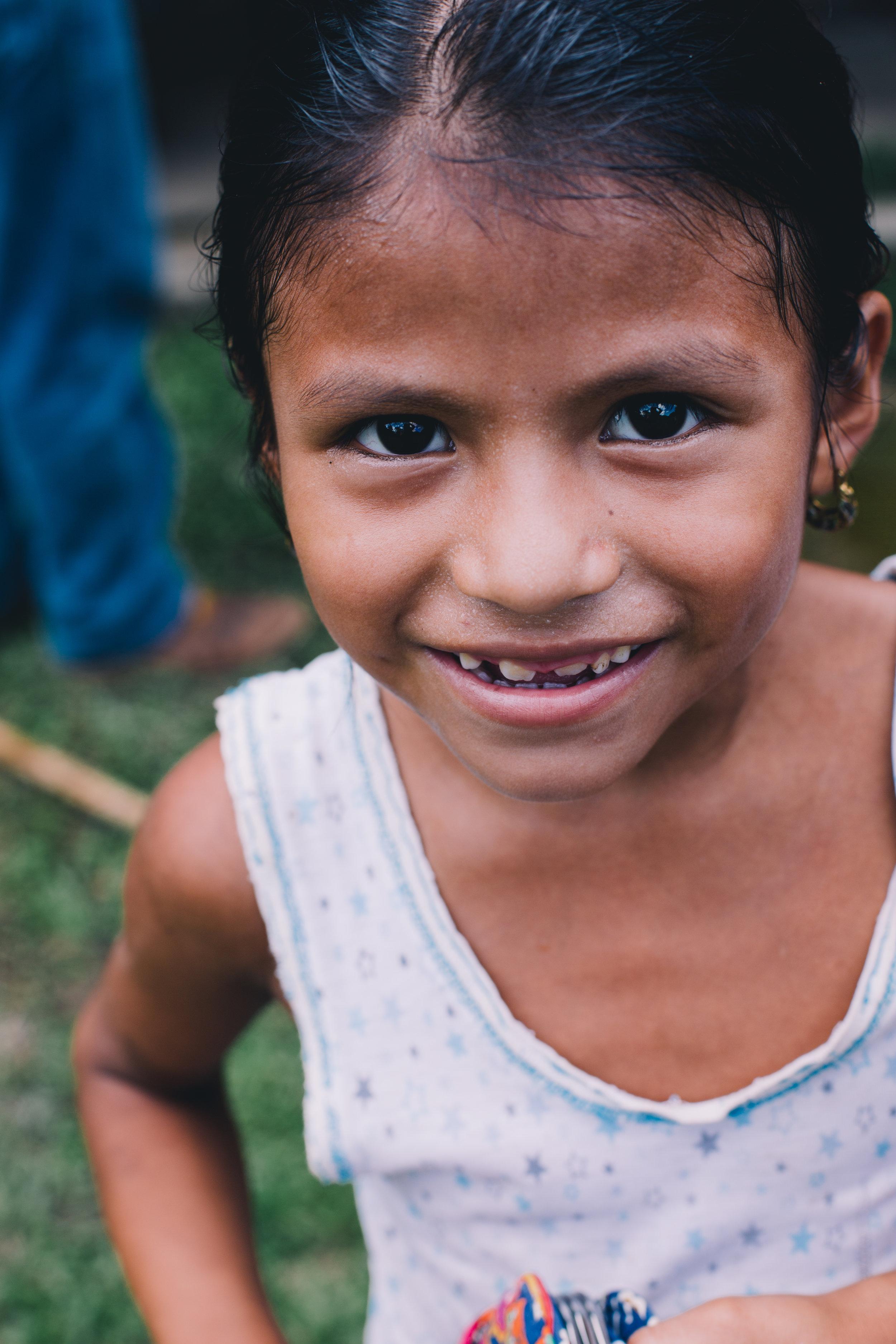 Guatemala2017-204.jpg
