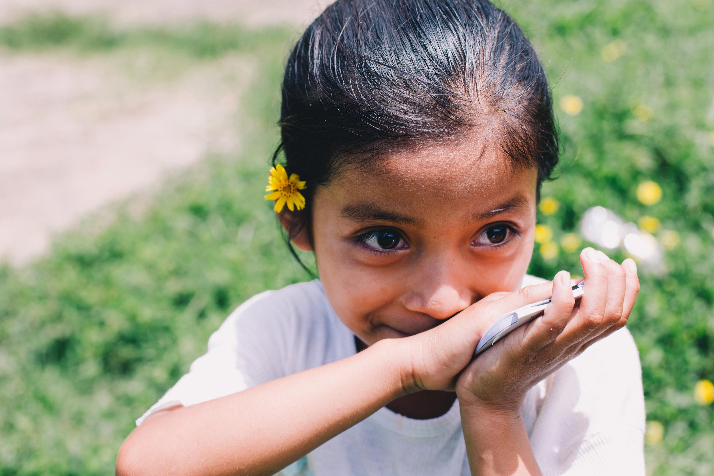 Guatemala2017-210.jpg