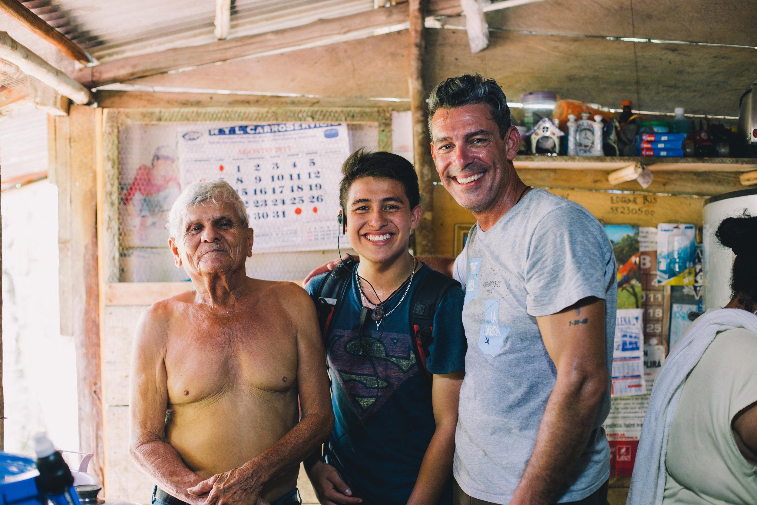 Guatemala2017-254.jpg