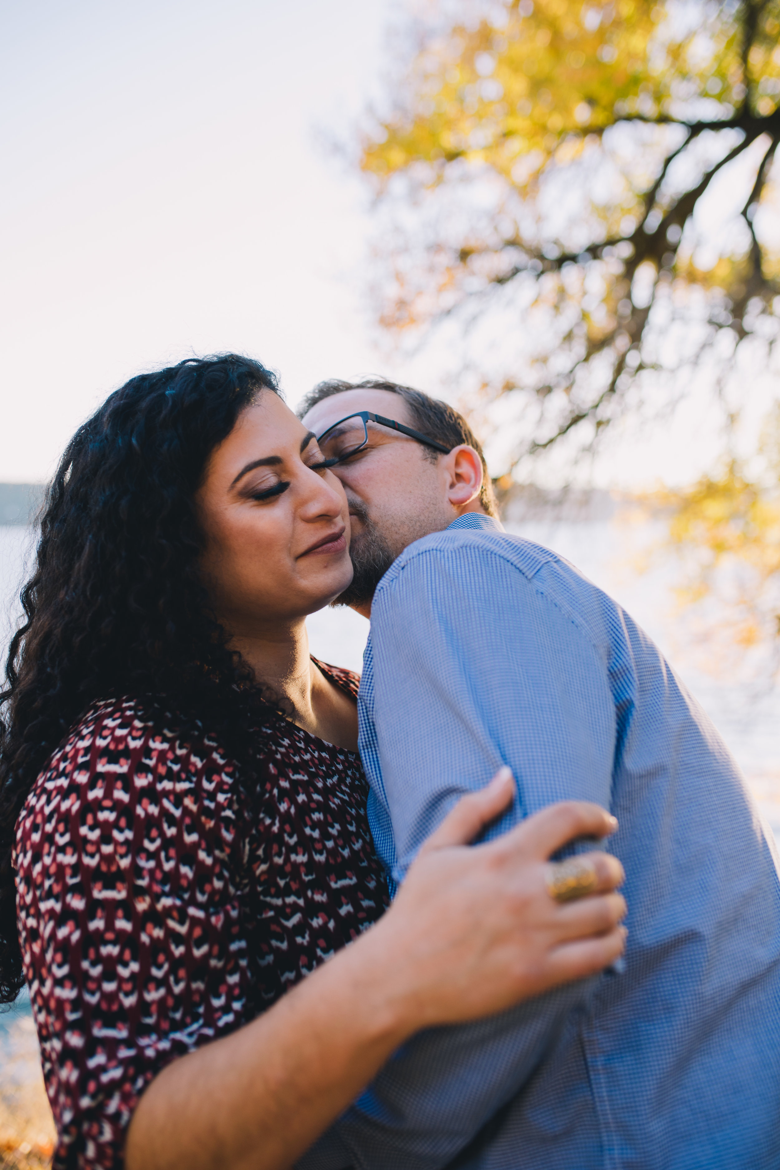 Final_Rabab&Andrew-103.jpg