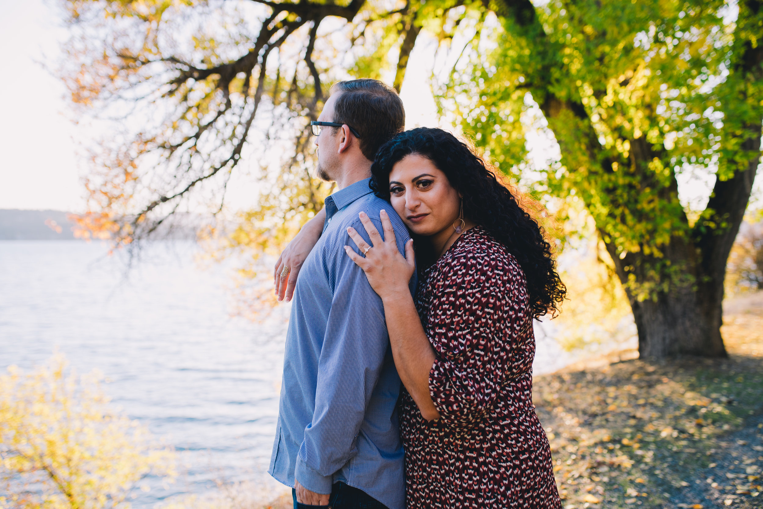 Final_Rabab&Andrew-107.jpg