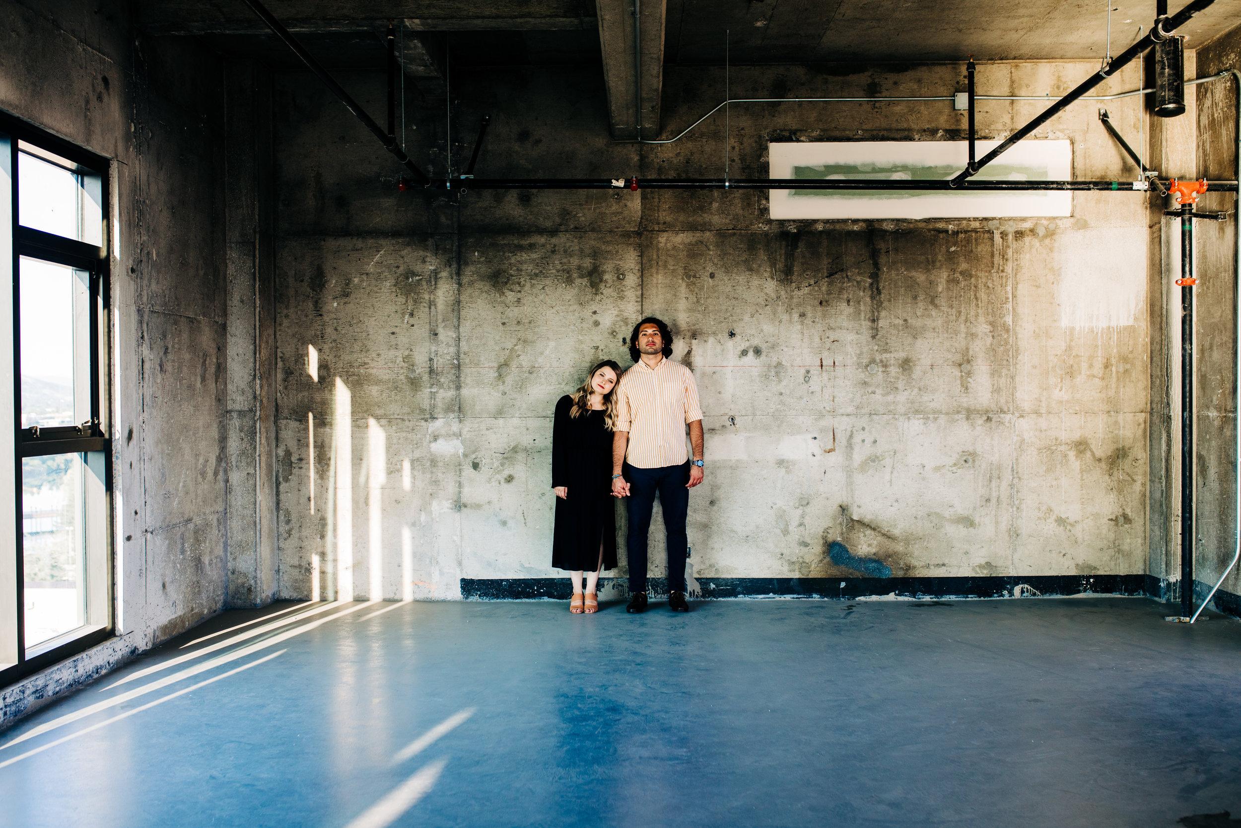 Final_Rahmi&Brianna-3.jpg