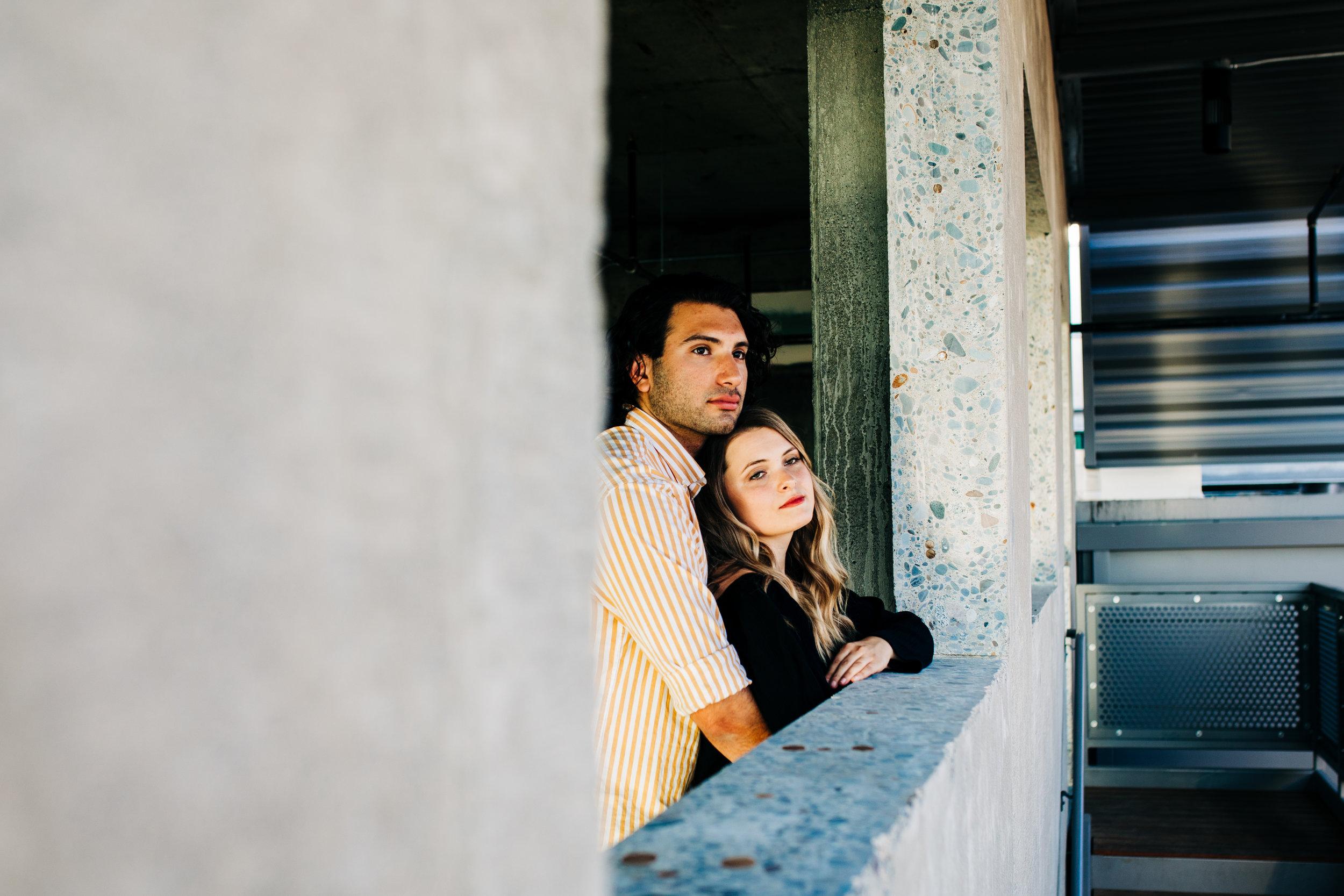 Final_Rahmi&Brianna-46.jpg
