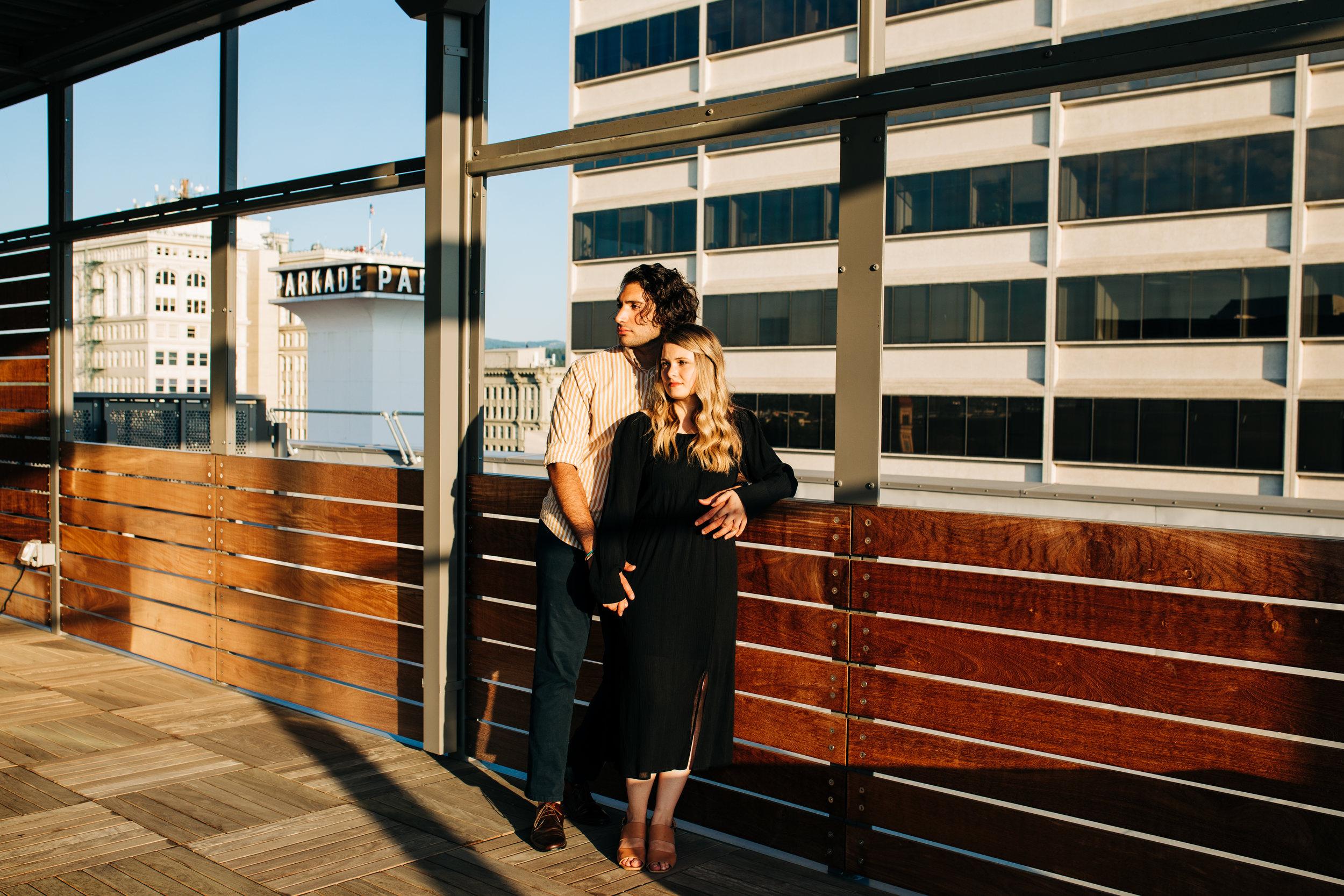Final_Rahmi&Brianna-101.jpg