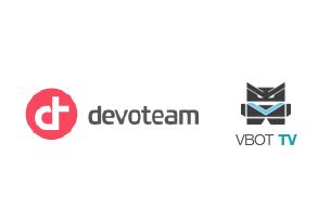 Sandbox_Partners__devoteam + vbot tv.png