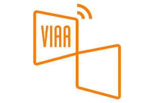 Sandbox_Partners_viaa.png