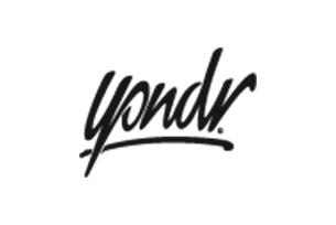 Sandbox_Partners_yondr.png