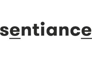 Sandbox_Partners_sentiance.png