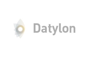 Sandbox_Partners__Datylon.png