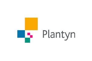Sandbox_Partners__plantyn.png