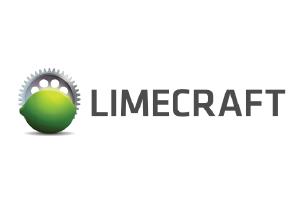 Sandbox_Partners__limecraft.png