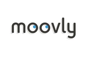 Sandbox_Partners_moovly.png