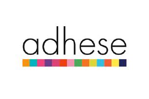 Sandbox_Partners__adhese-20.png